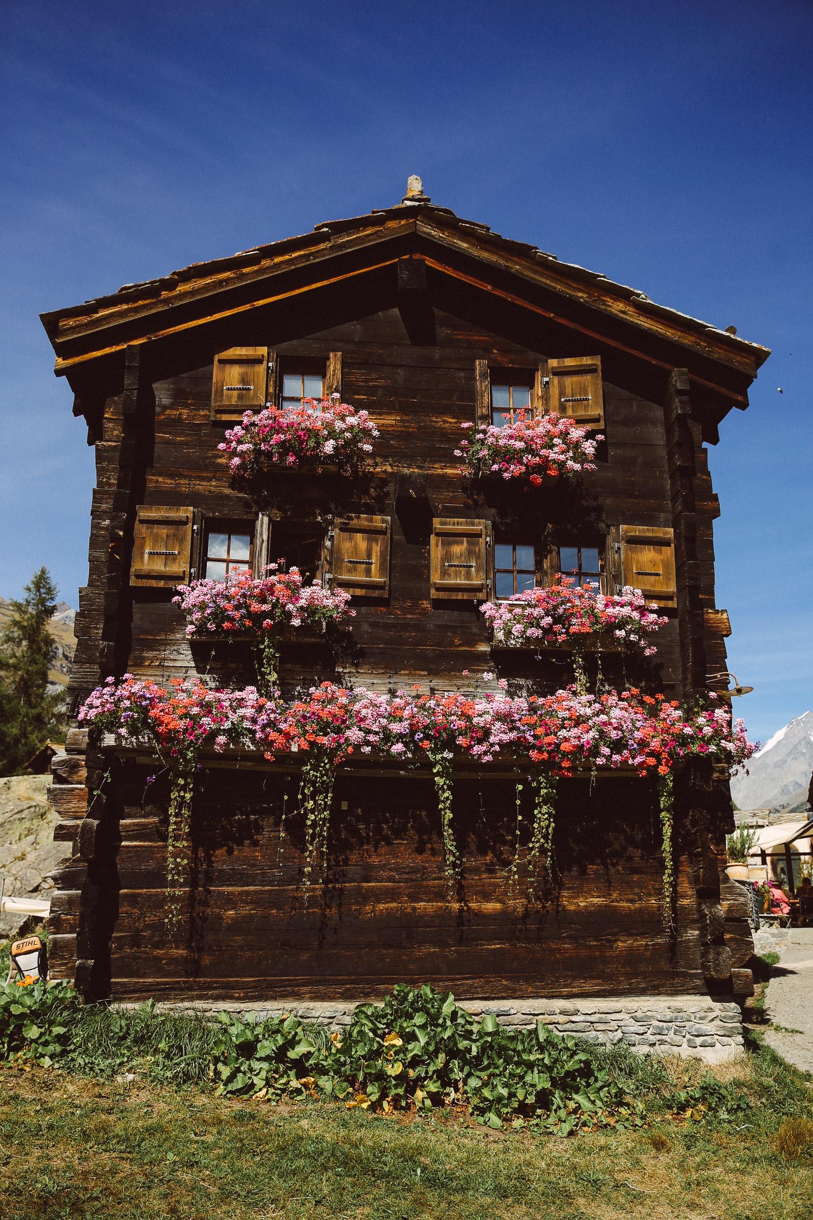 zermatt-3106