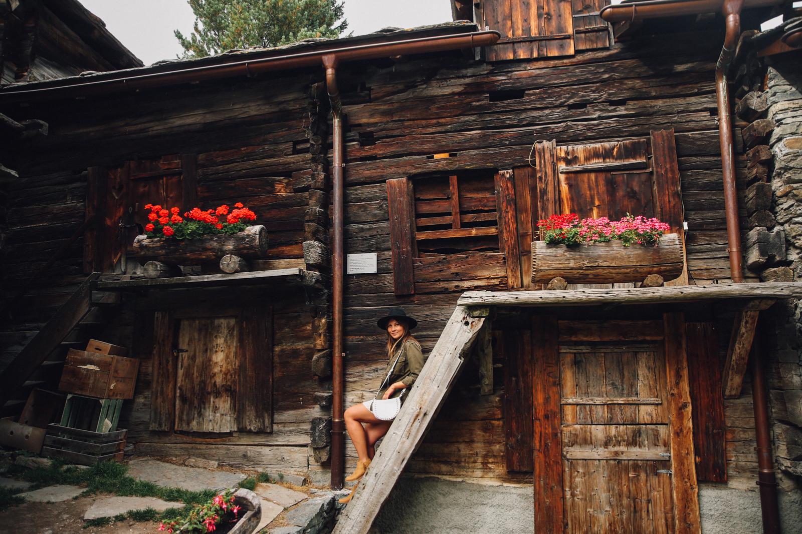 zermatt-3237
