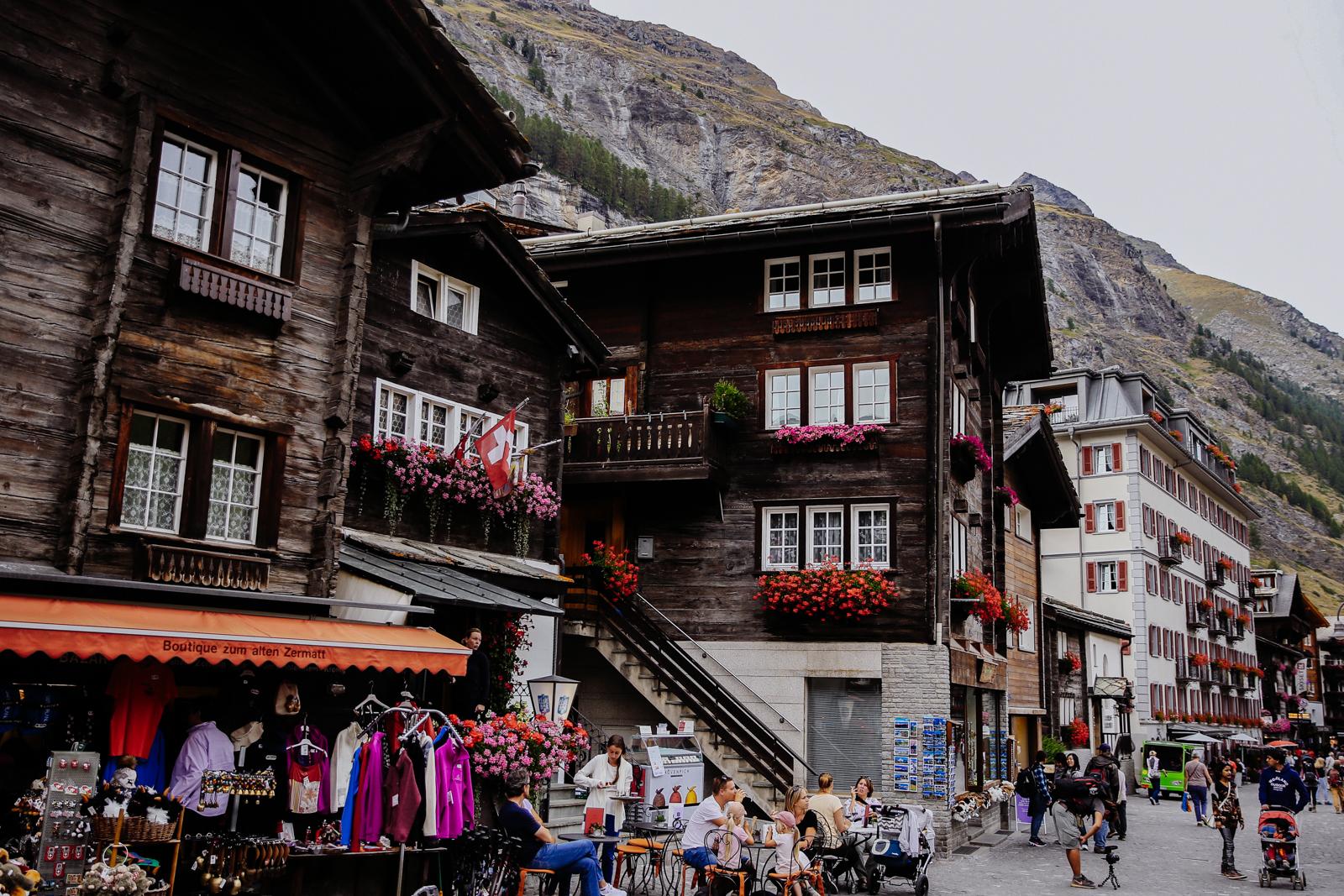 zermatt-3292