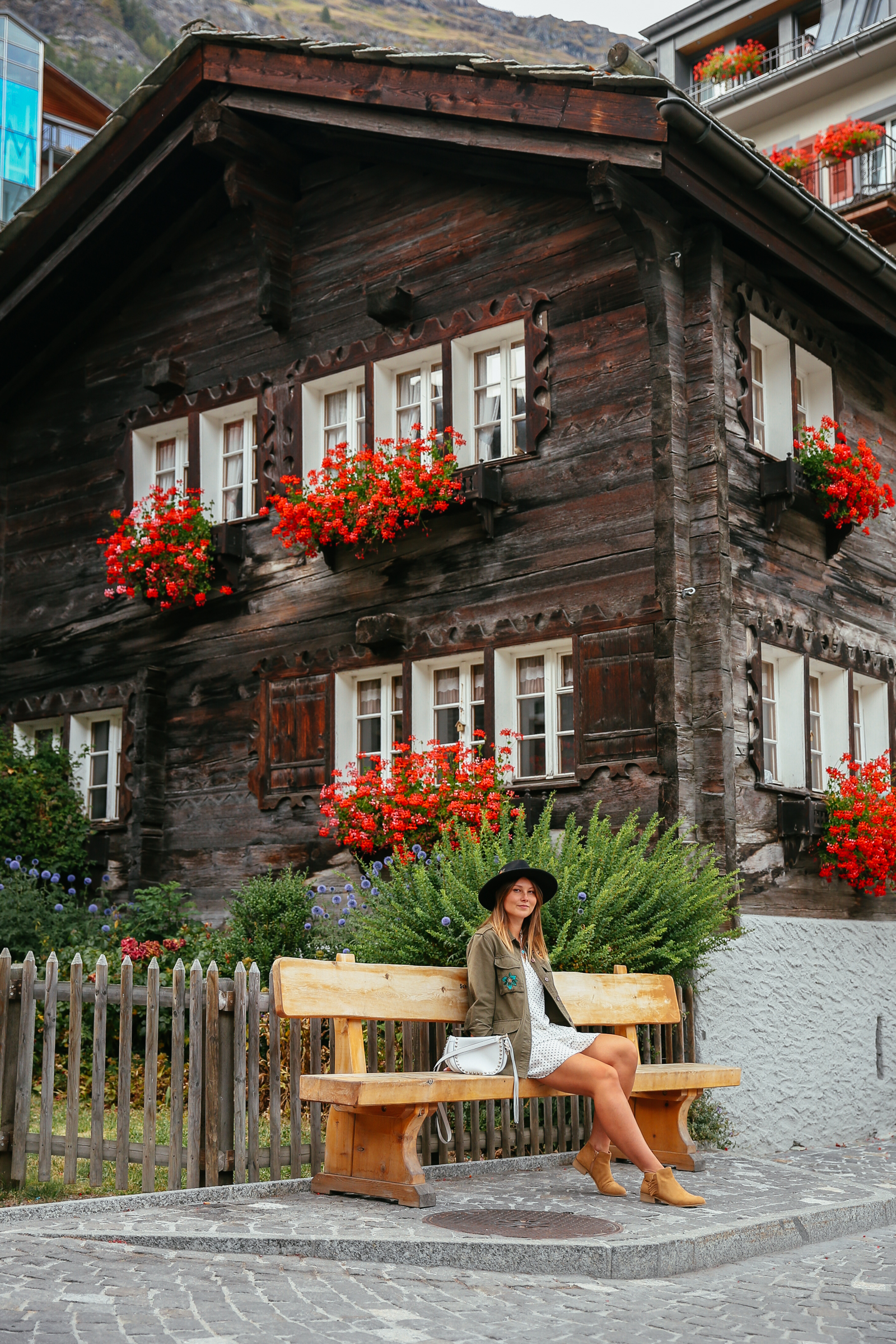 zermatt-3402
