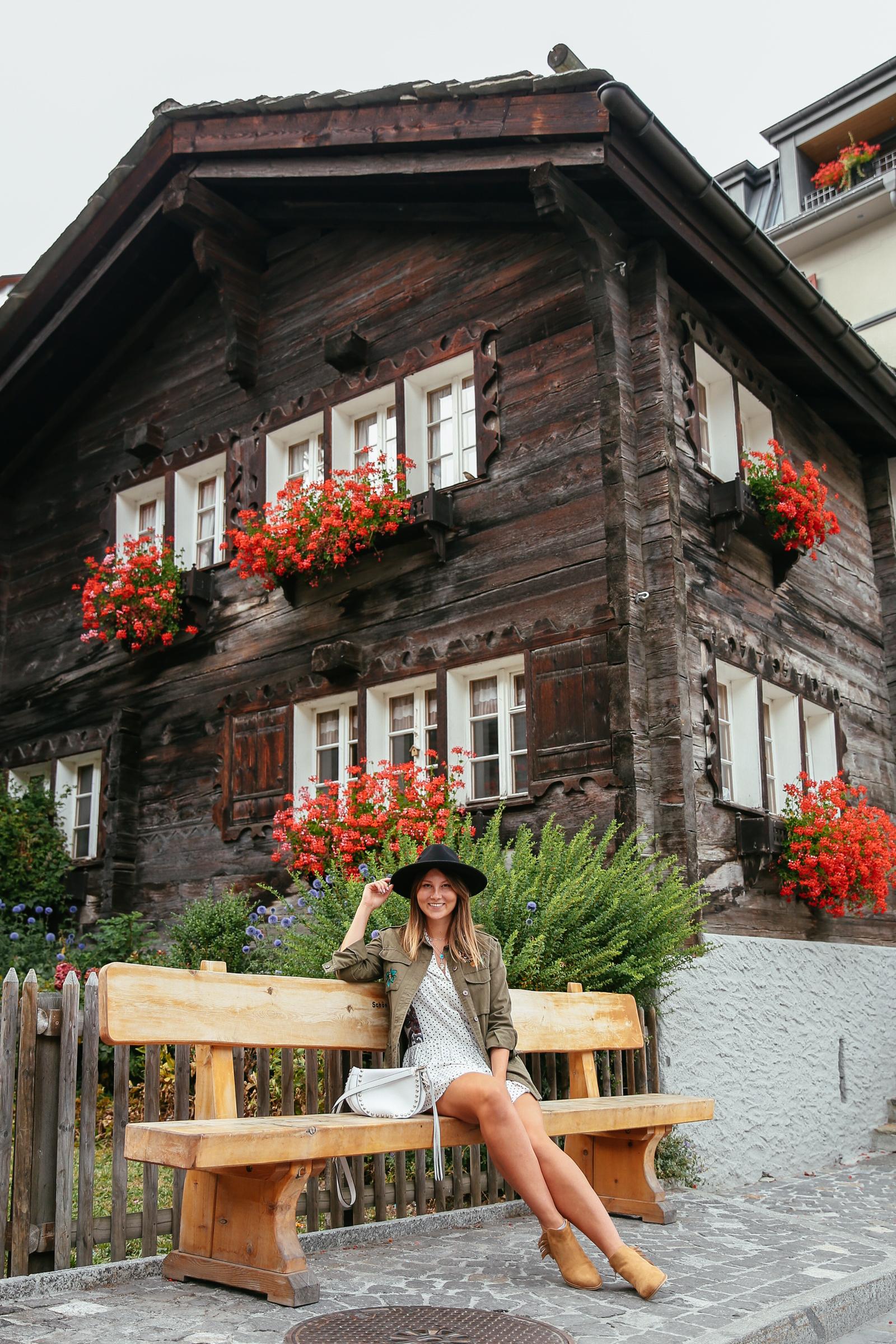 zermatt-3412