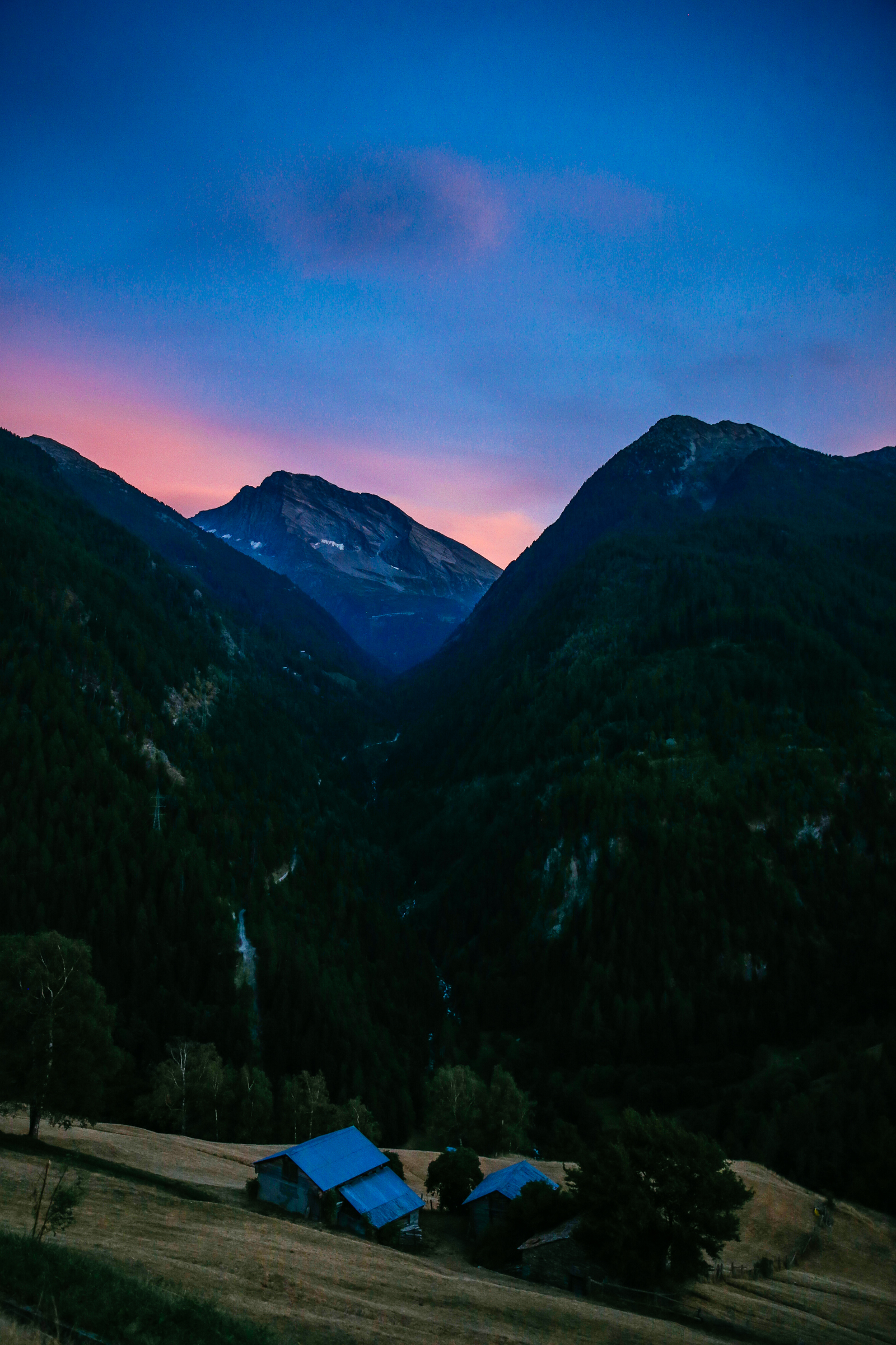 zermatt-3455