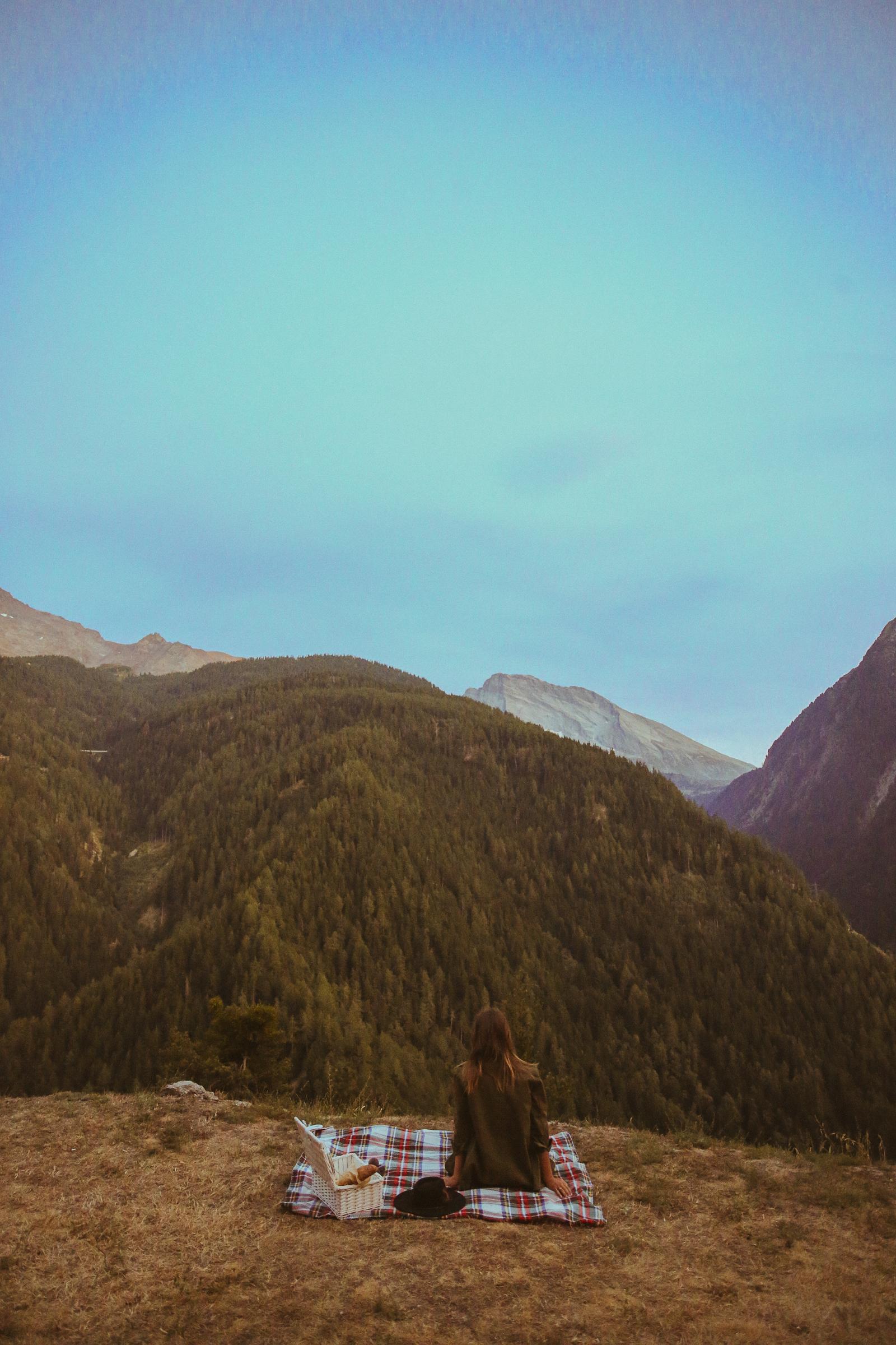 zermatt-3480