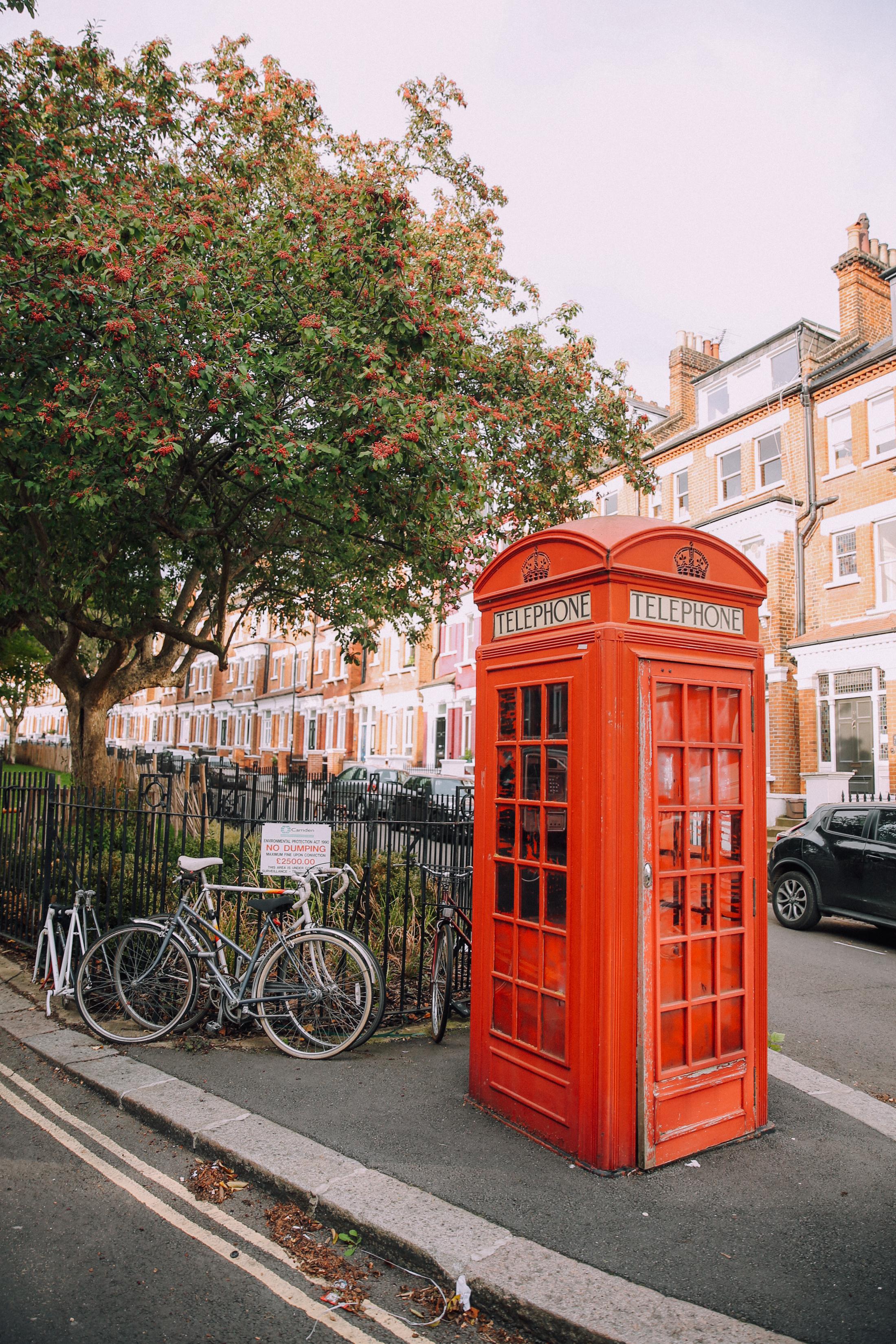 london-3247
