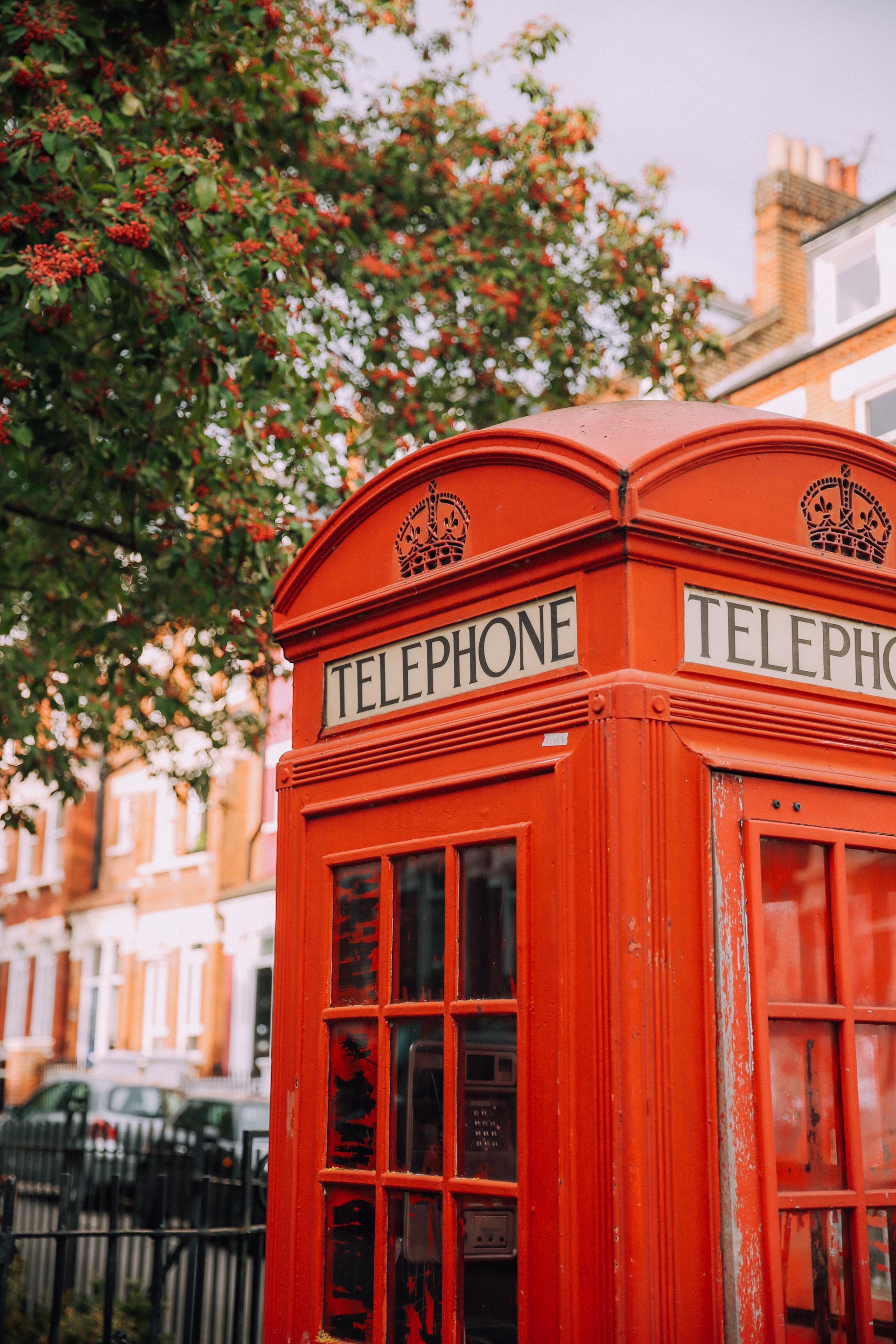london-3260