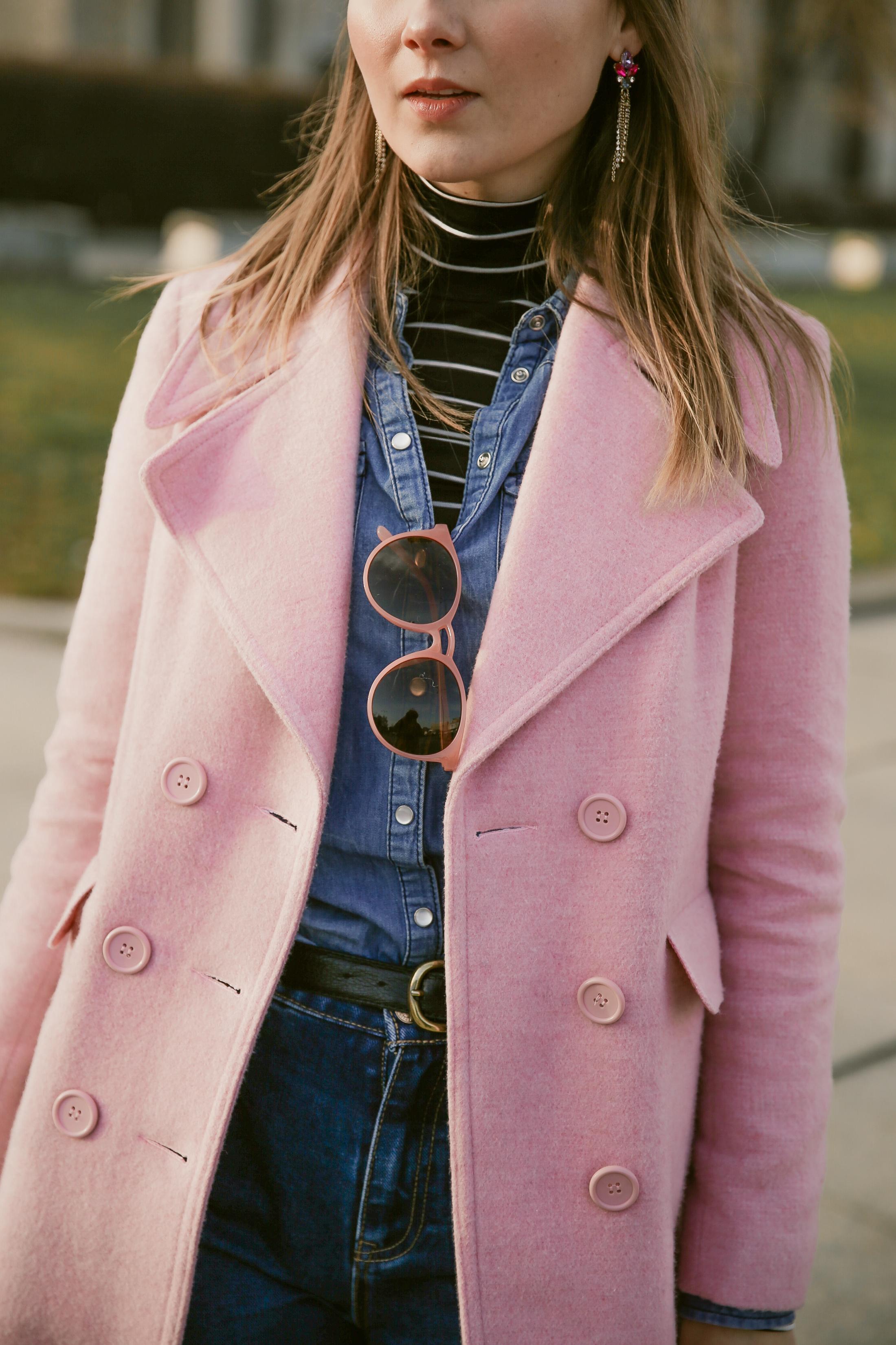 pinkcoatwarsaw-2762