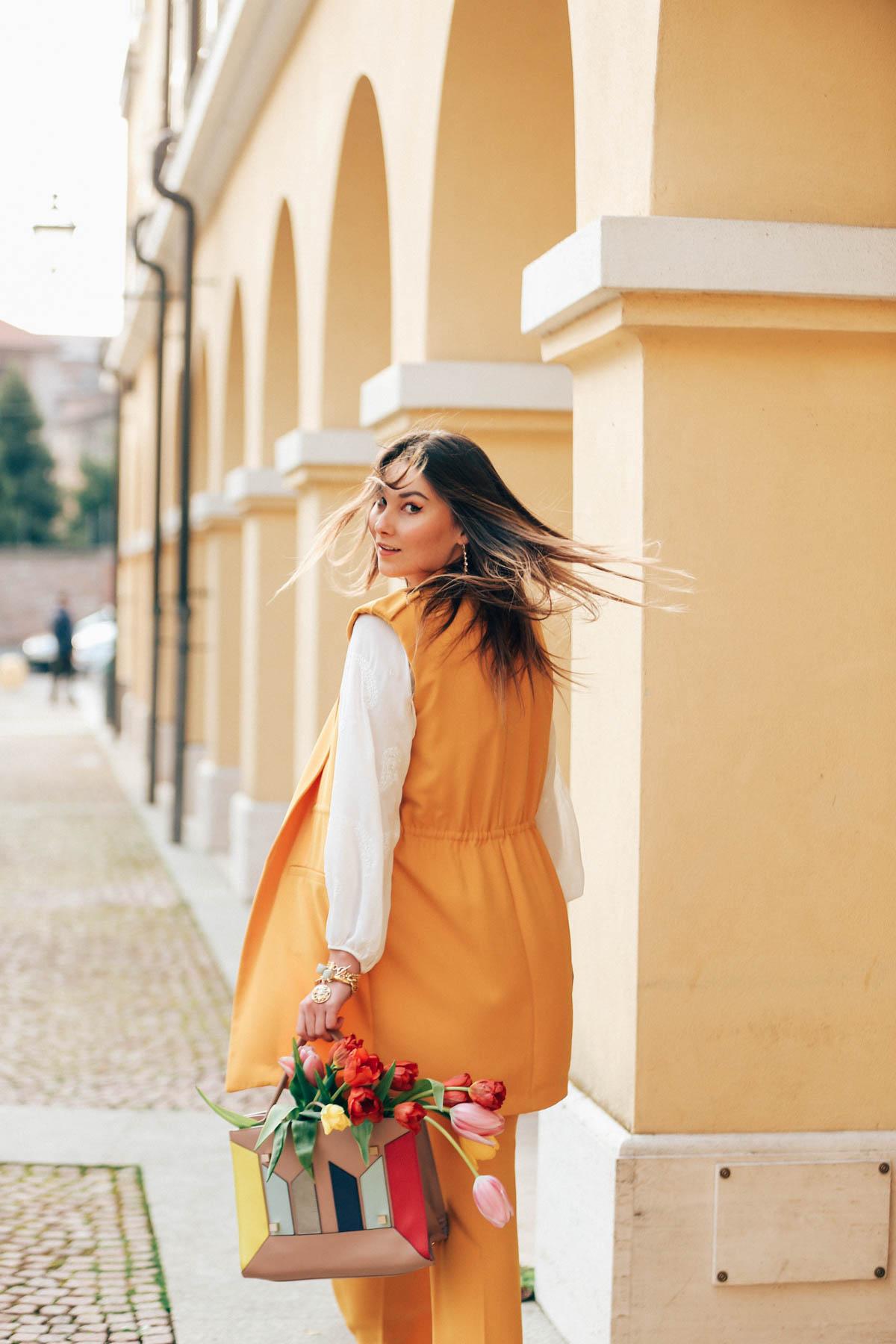 yellow-7841