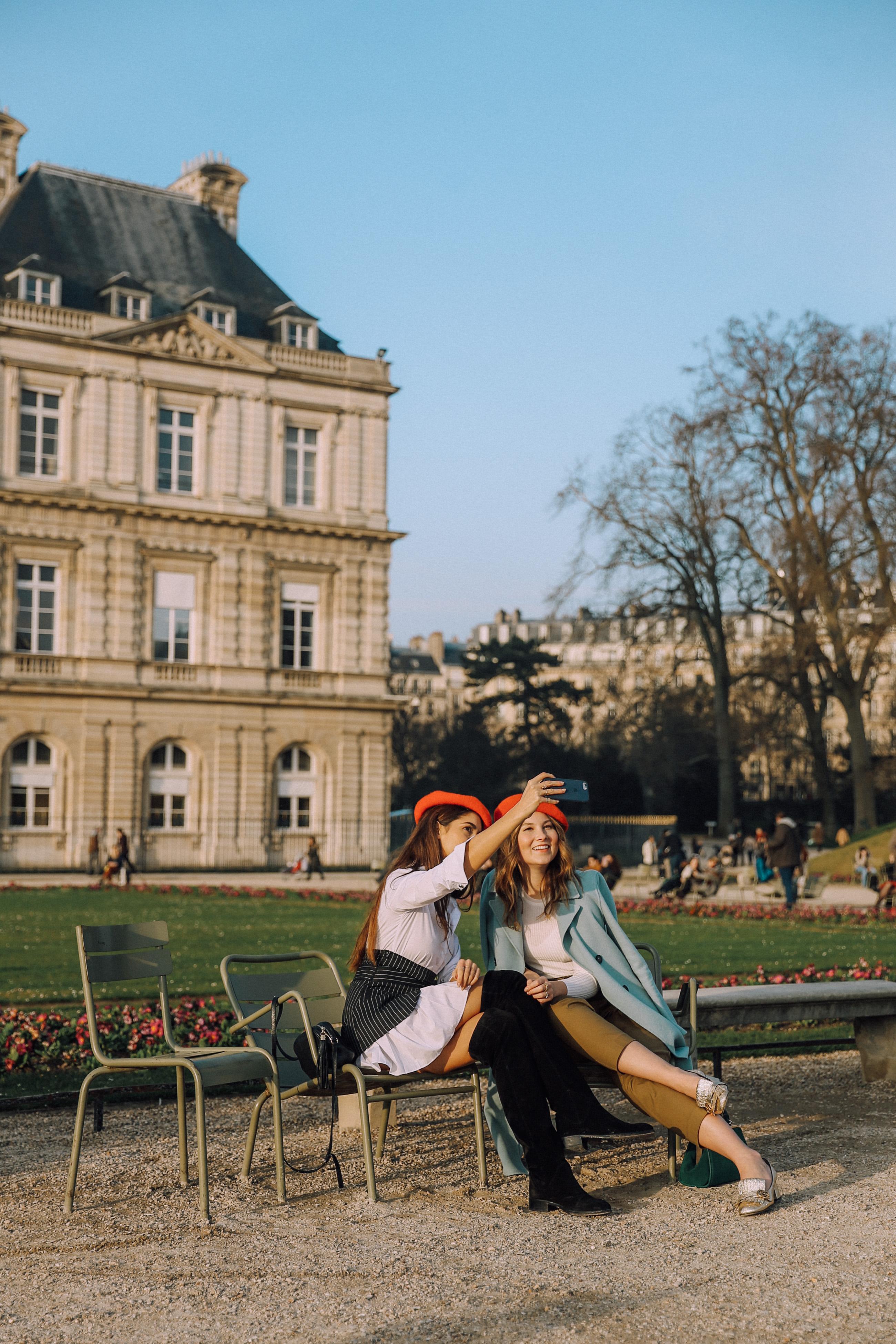luxemburg-2711