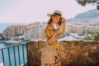 montecarlo-summer-dress-8609