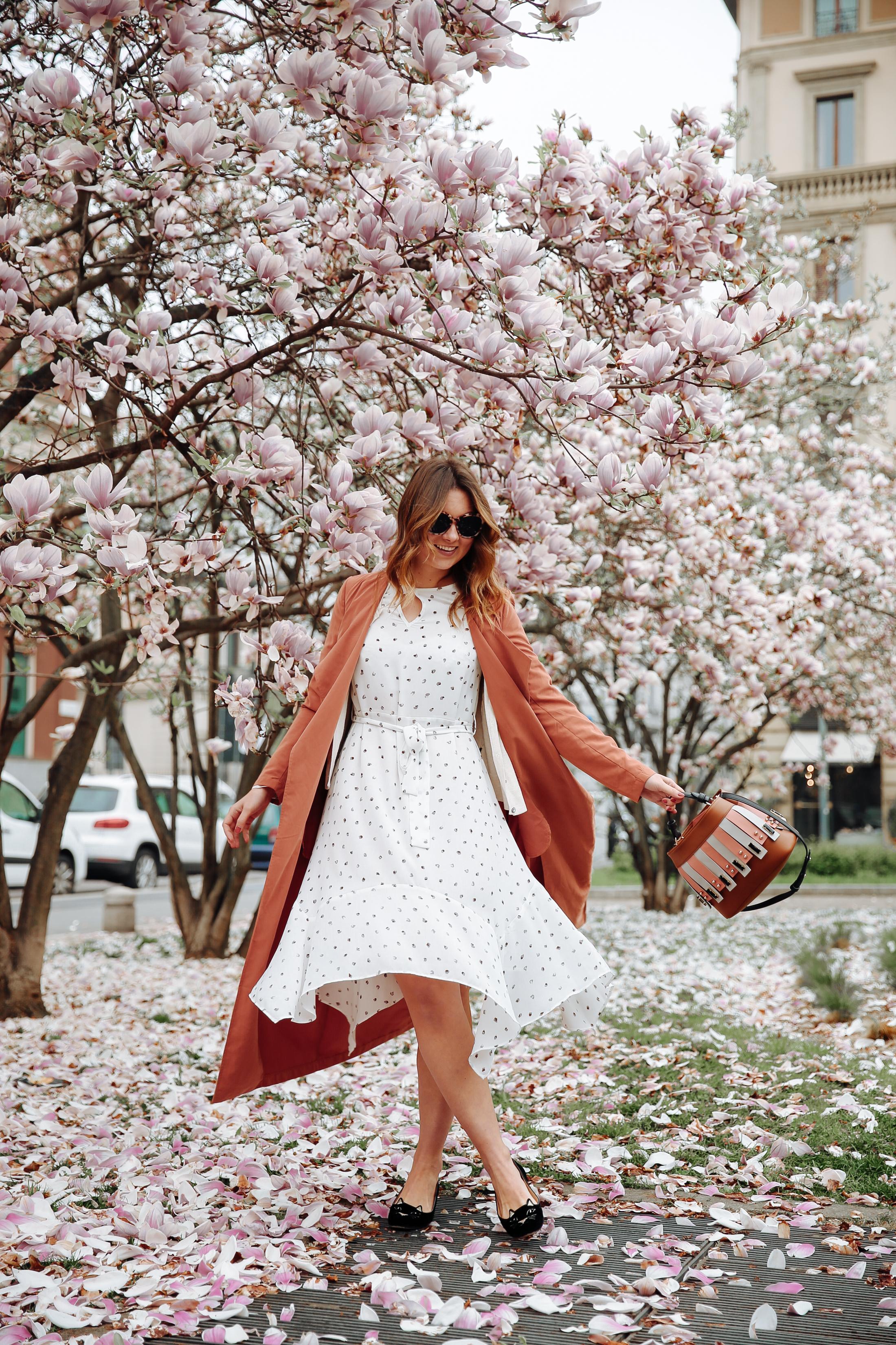 spring-blooms-milano-6719