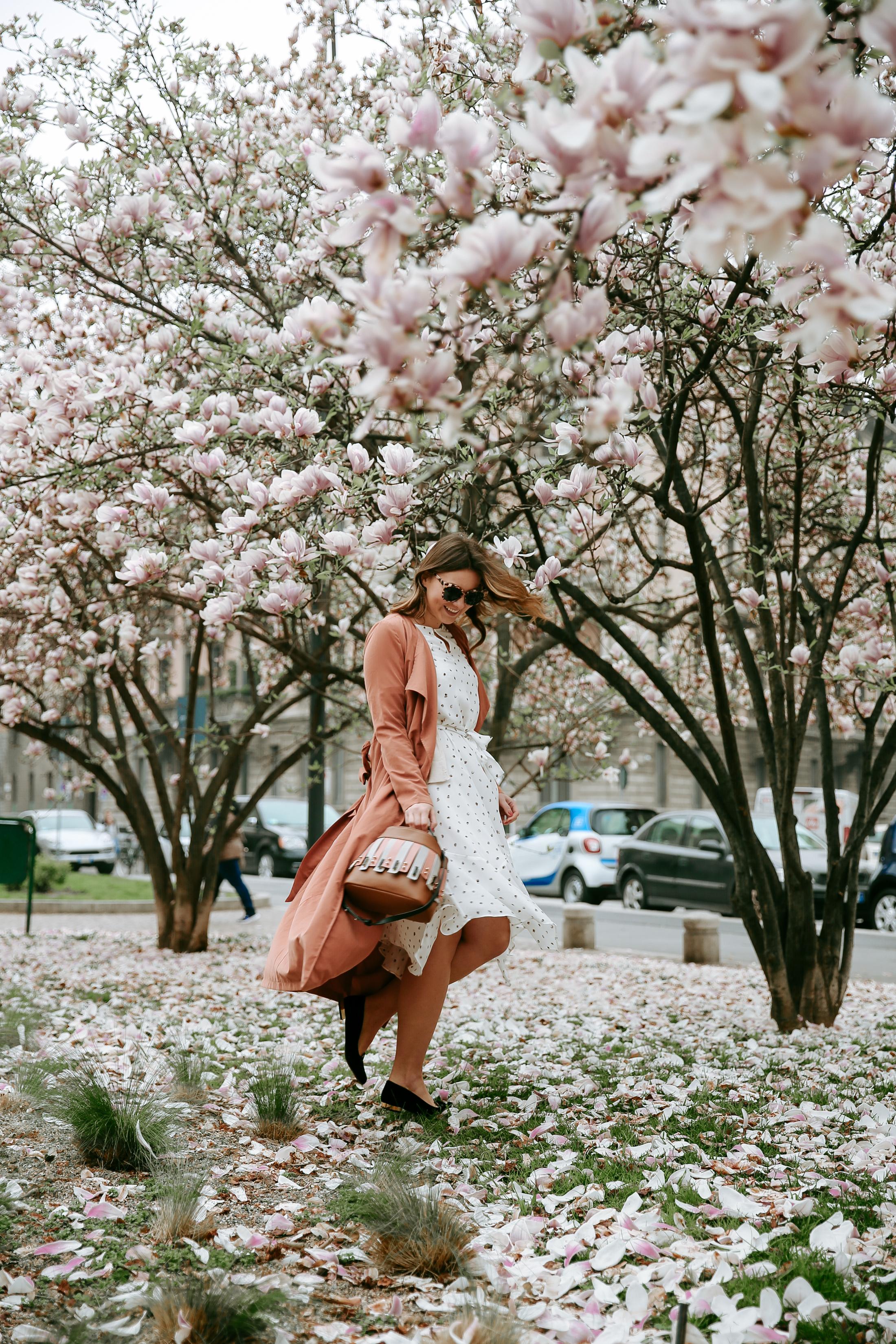 spring-blooms-milano-6854