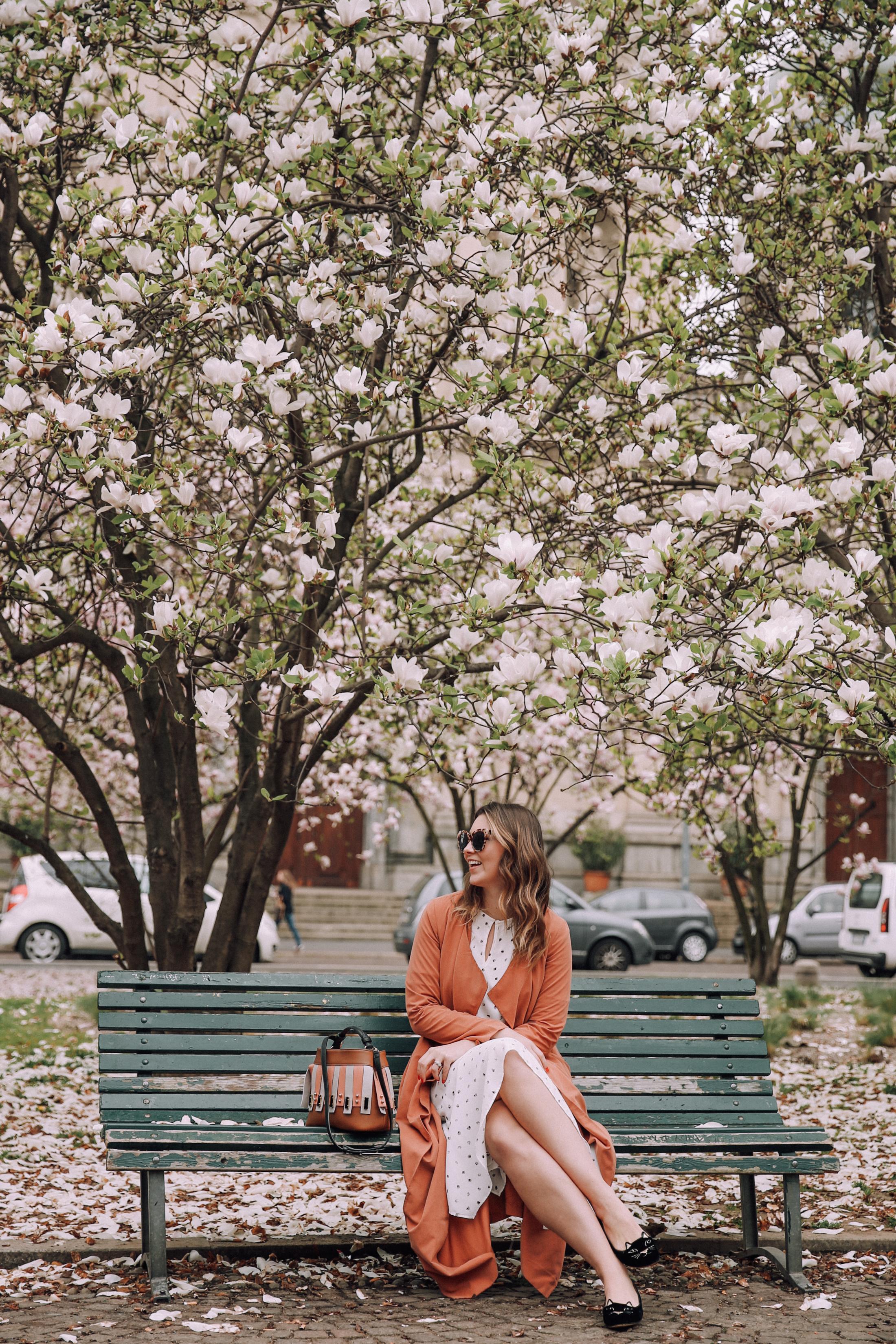spring-blooms-milano-7128
