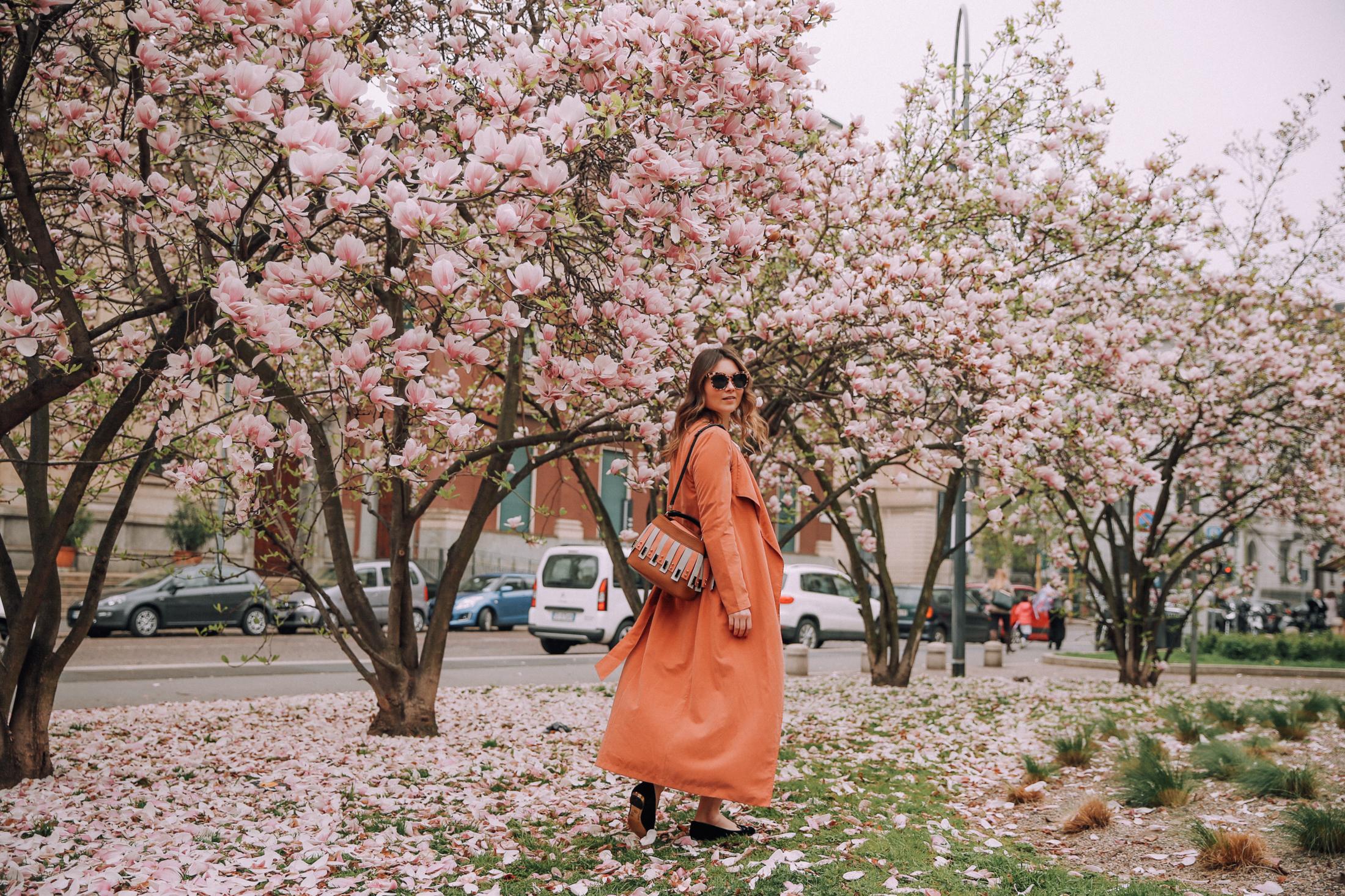 spring-blooms-milano-7270