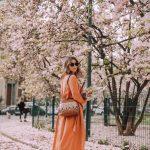 spring-blooms-milano-7534
