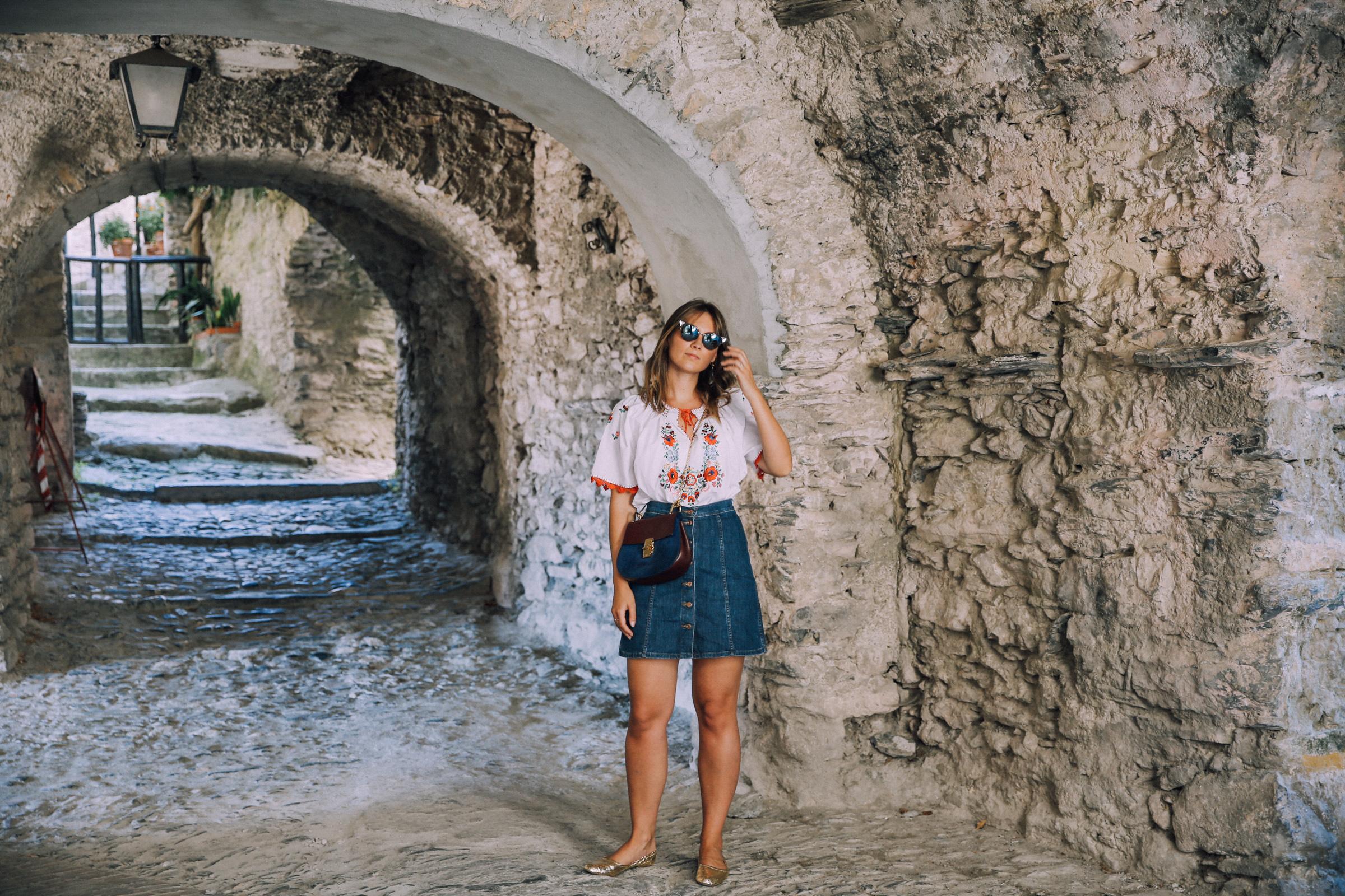 angystearoom-hungarian-blouse-denim-skirt-0240