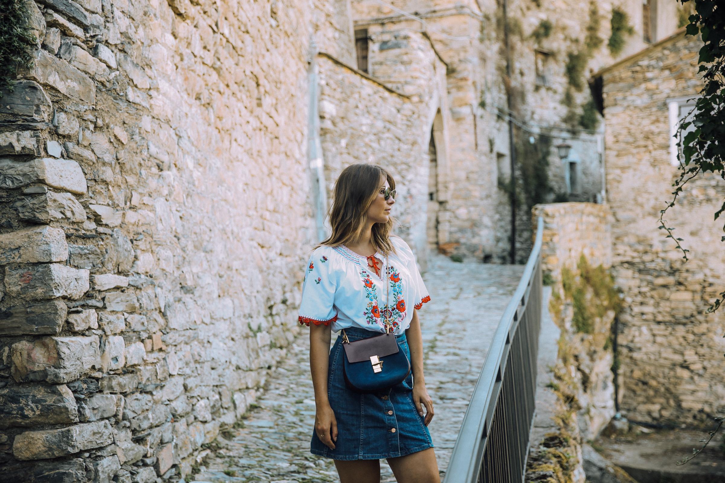 angystearoom-hungarian-blouse-denim-skirt-0304