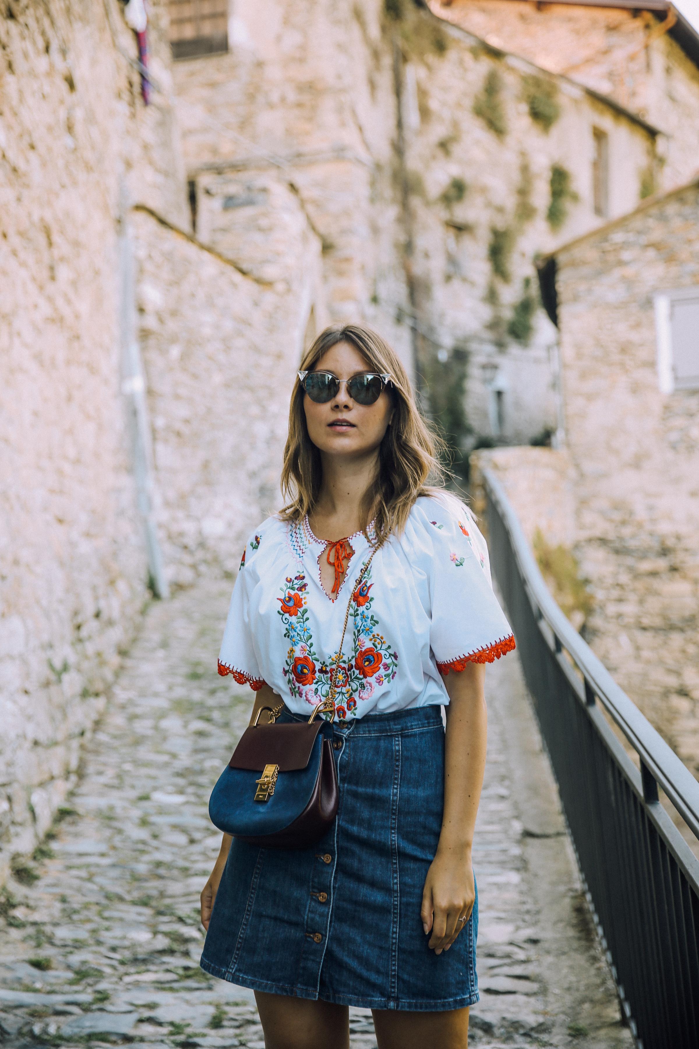 angystearoom-hungarian-blouse-denim-skirt-0321