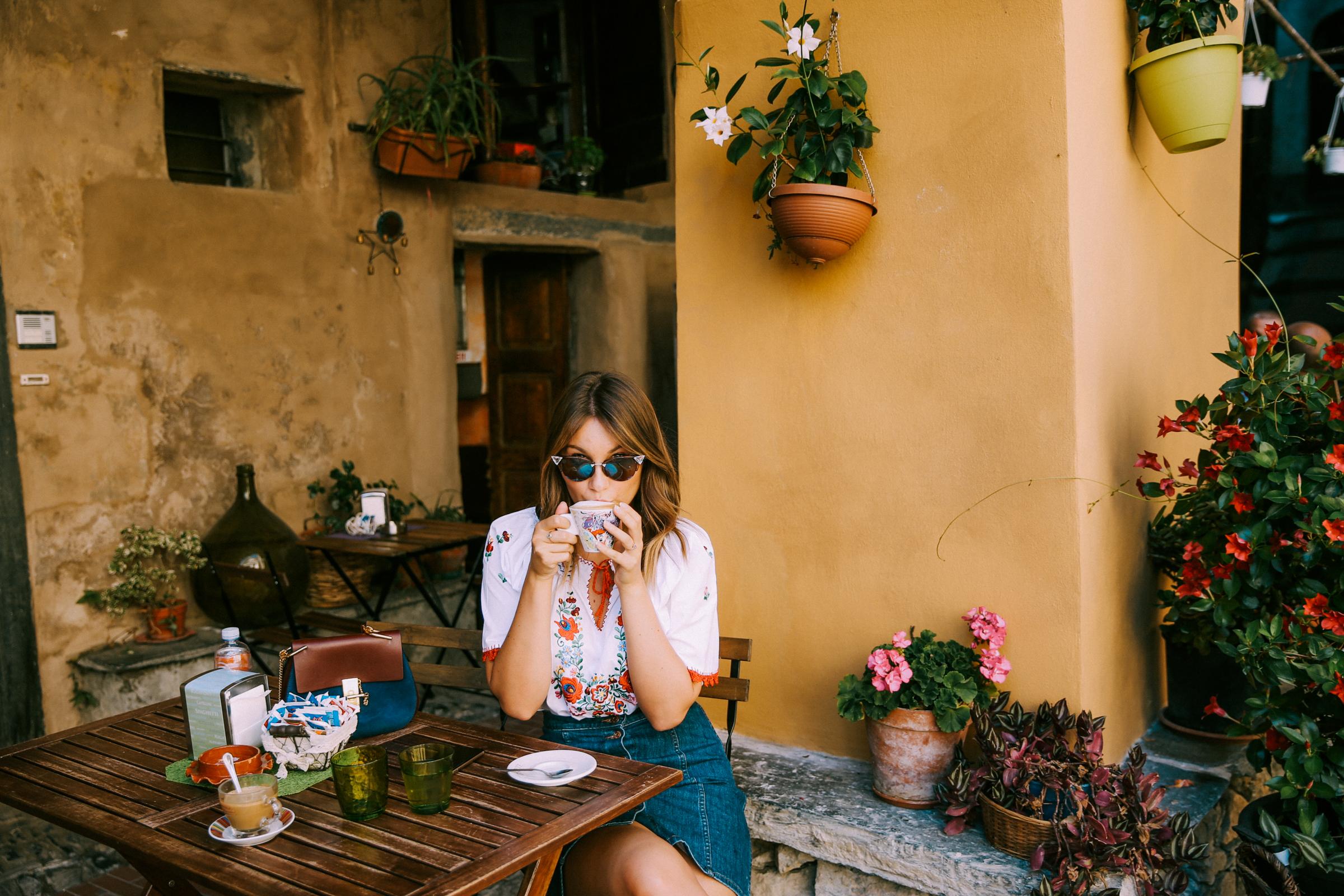 angystearoom-hungarian-blouse-denim-skirt-0365