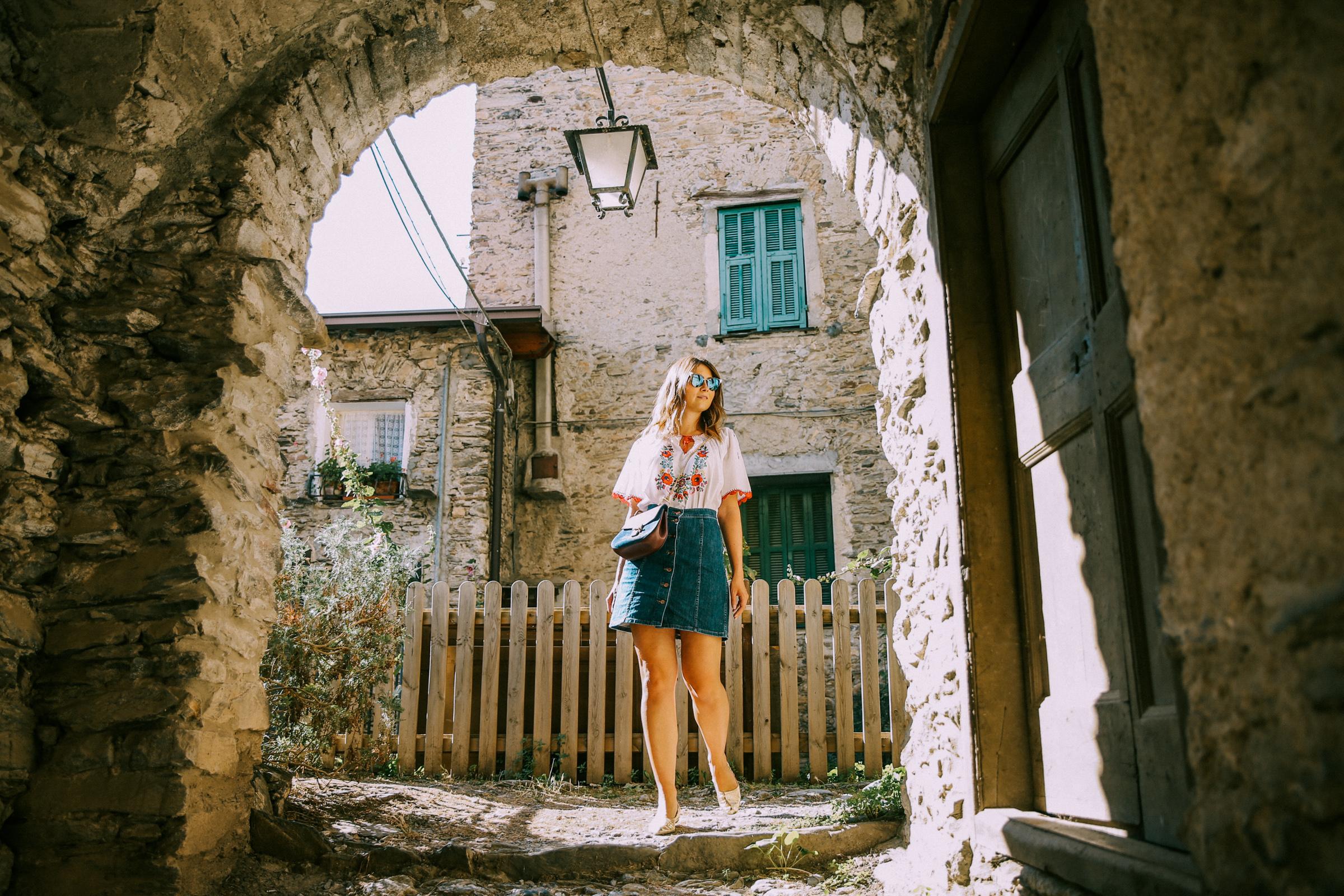 angystearoom-hungarian-blouse-denim-skirt-0403