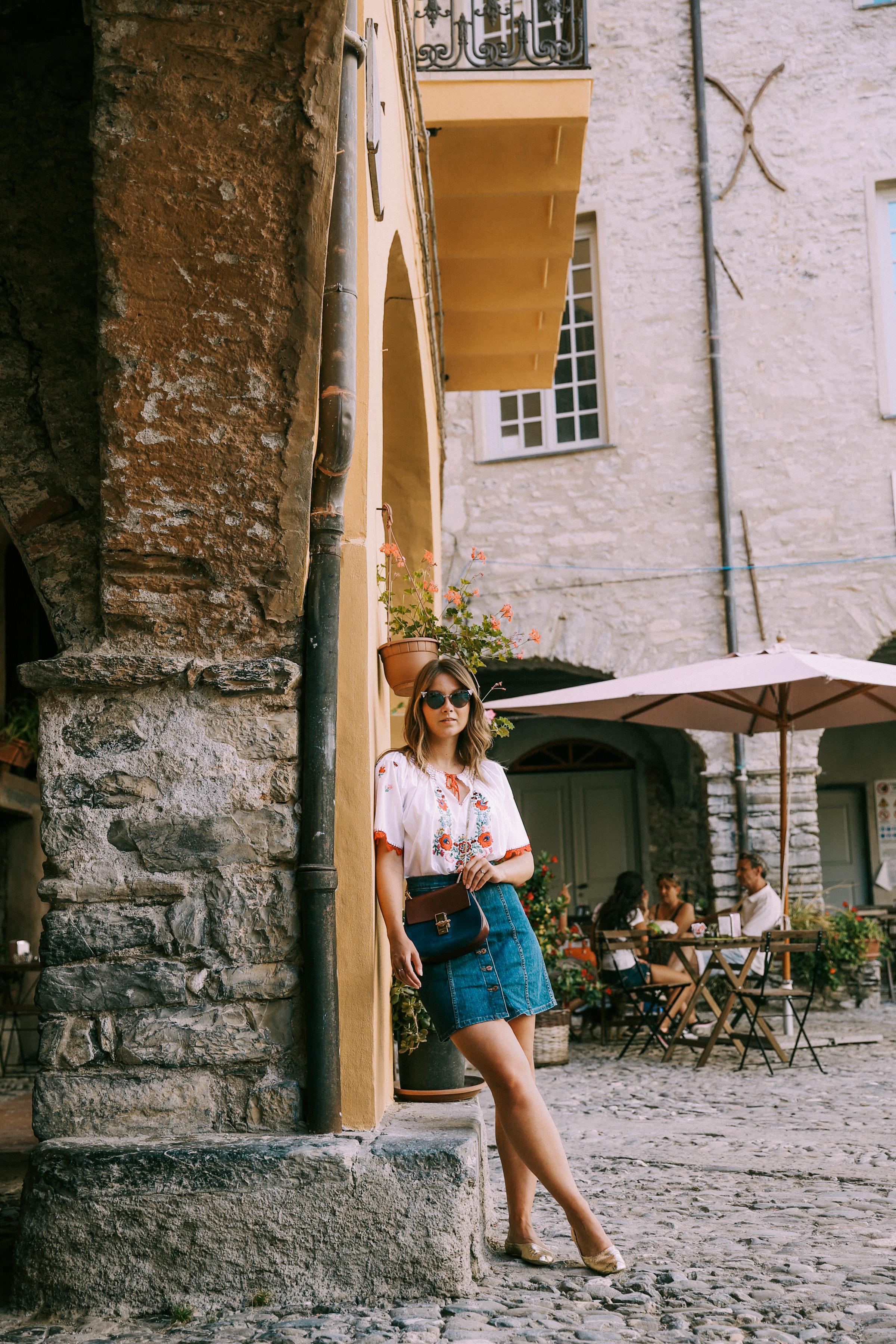 angystearoom-hungarian-blouse-denim-skirt-0461