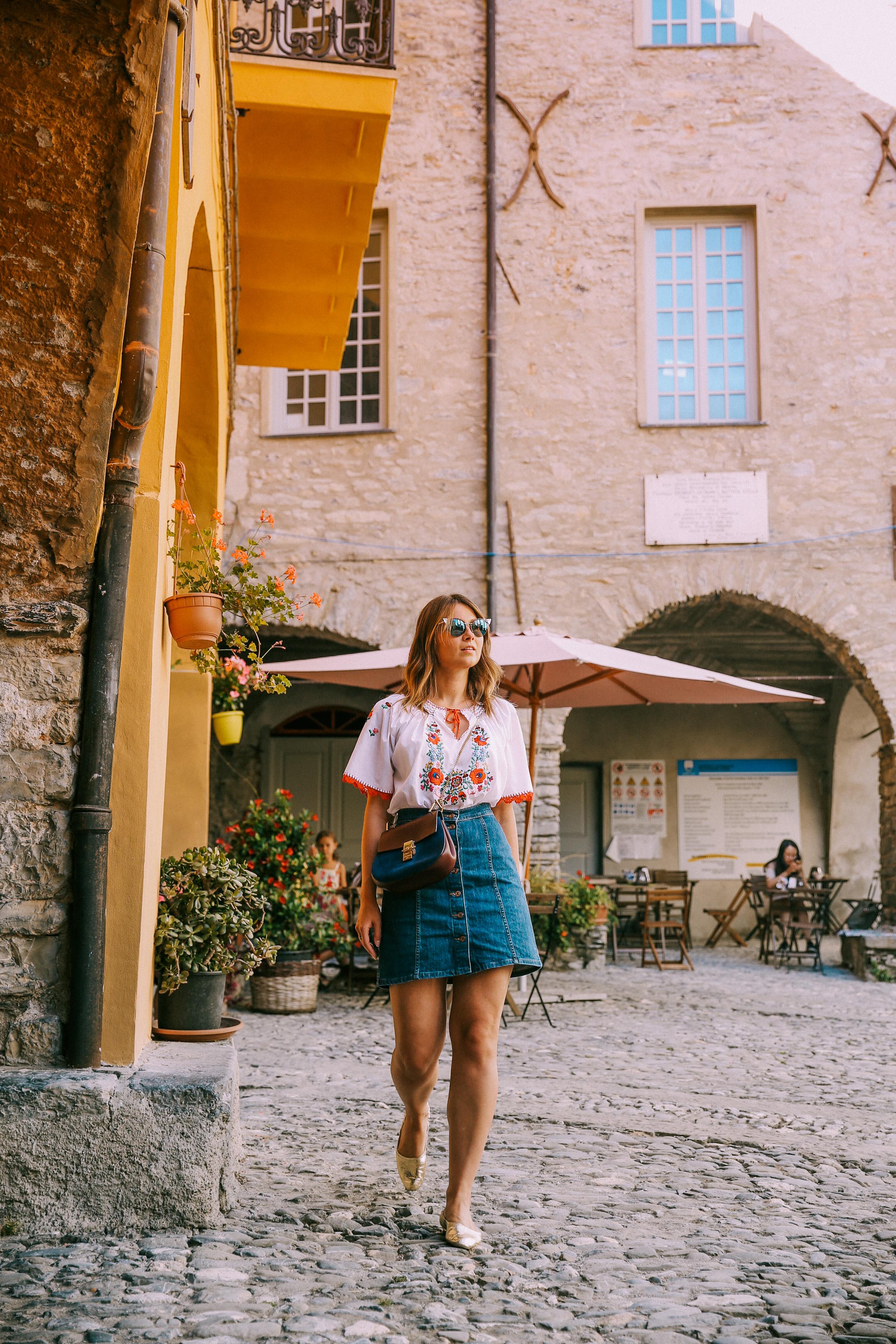 angystearoom-hungarian-blouse-denim-skirt-0476