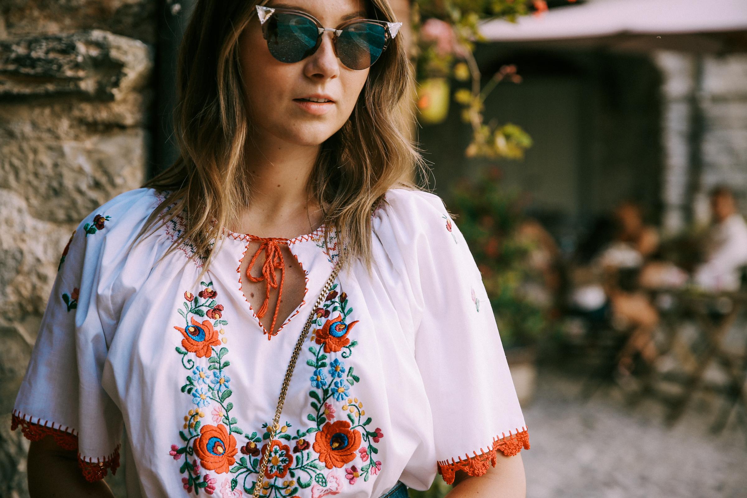 angystearoom-hungarian-blouse-denim-skirt-0495