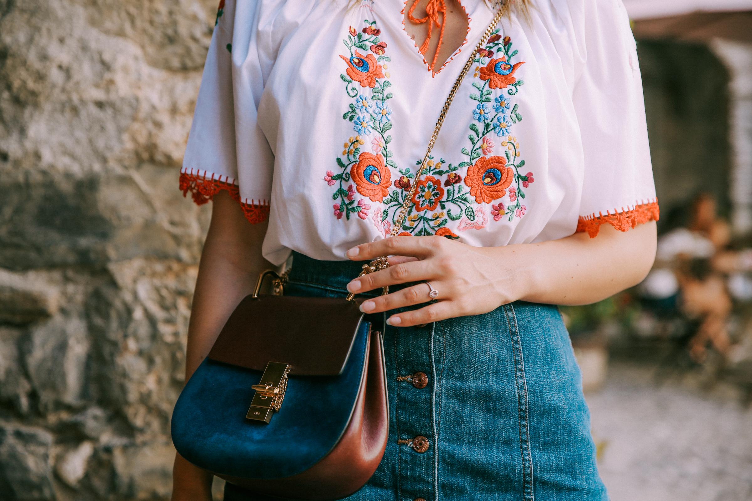angystearoom-hungarian-blouse-denim-skirt-0501