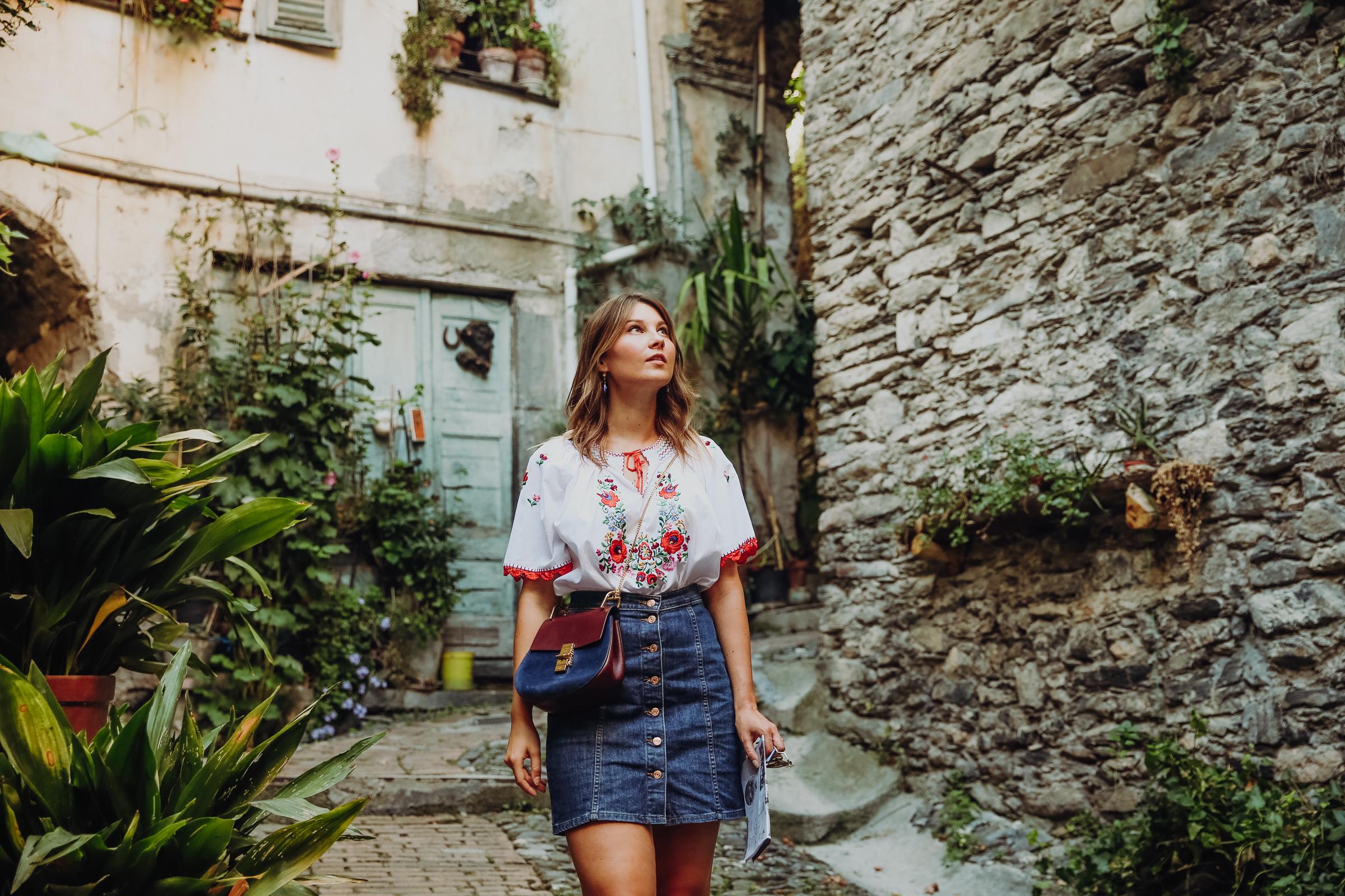 angystearoom-hungarian-blouse-denim-skirt-0685