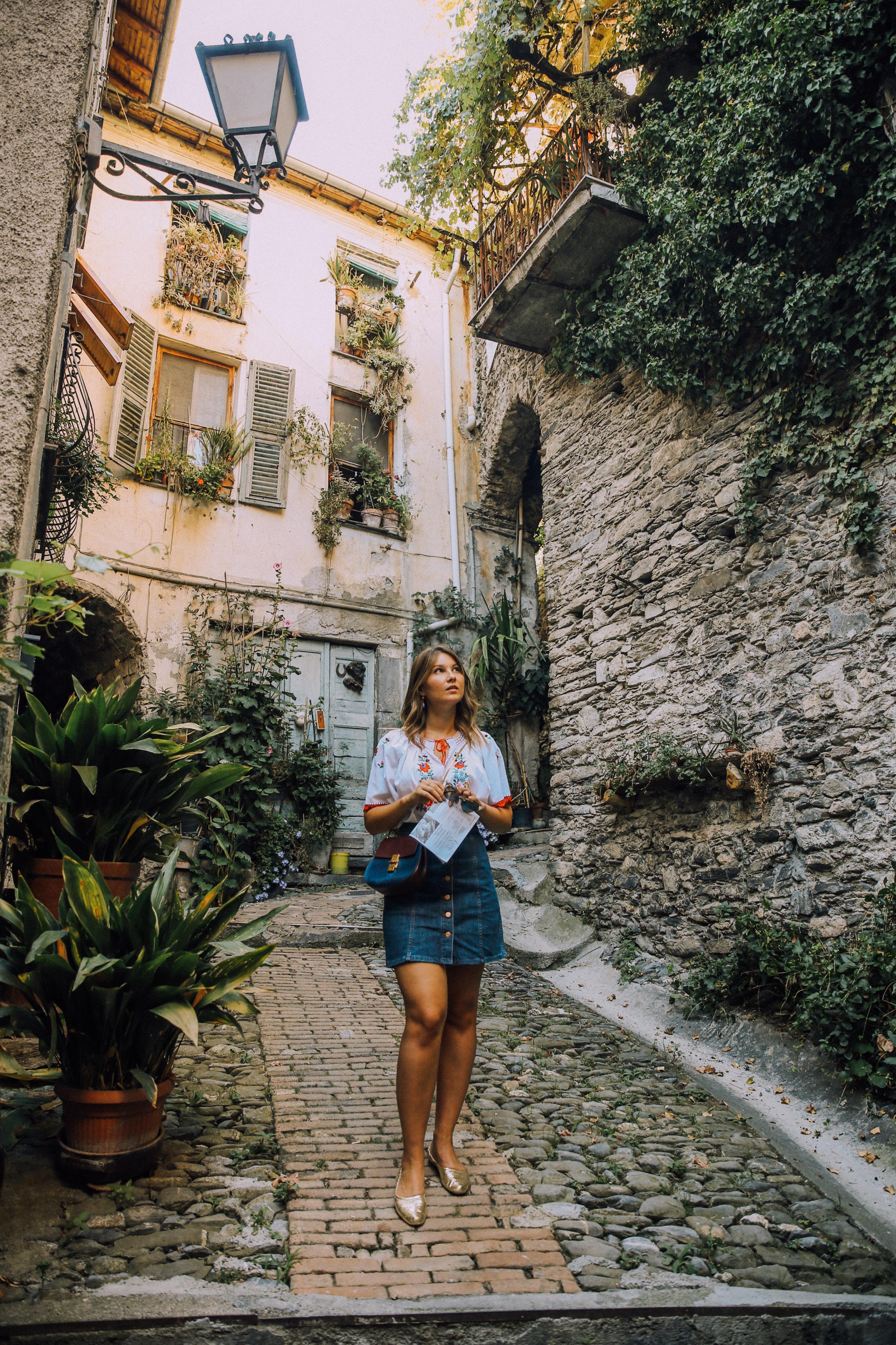 angystearoom-hungarian-blouse-denim-skirt-0687