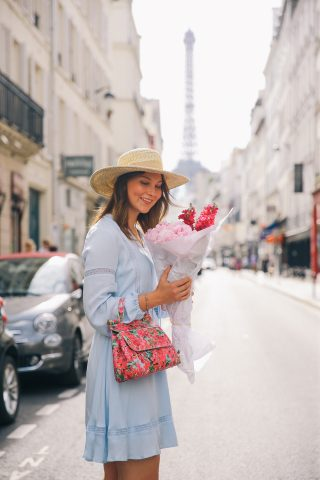 angystearoom-paris-peonies-7946