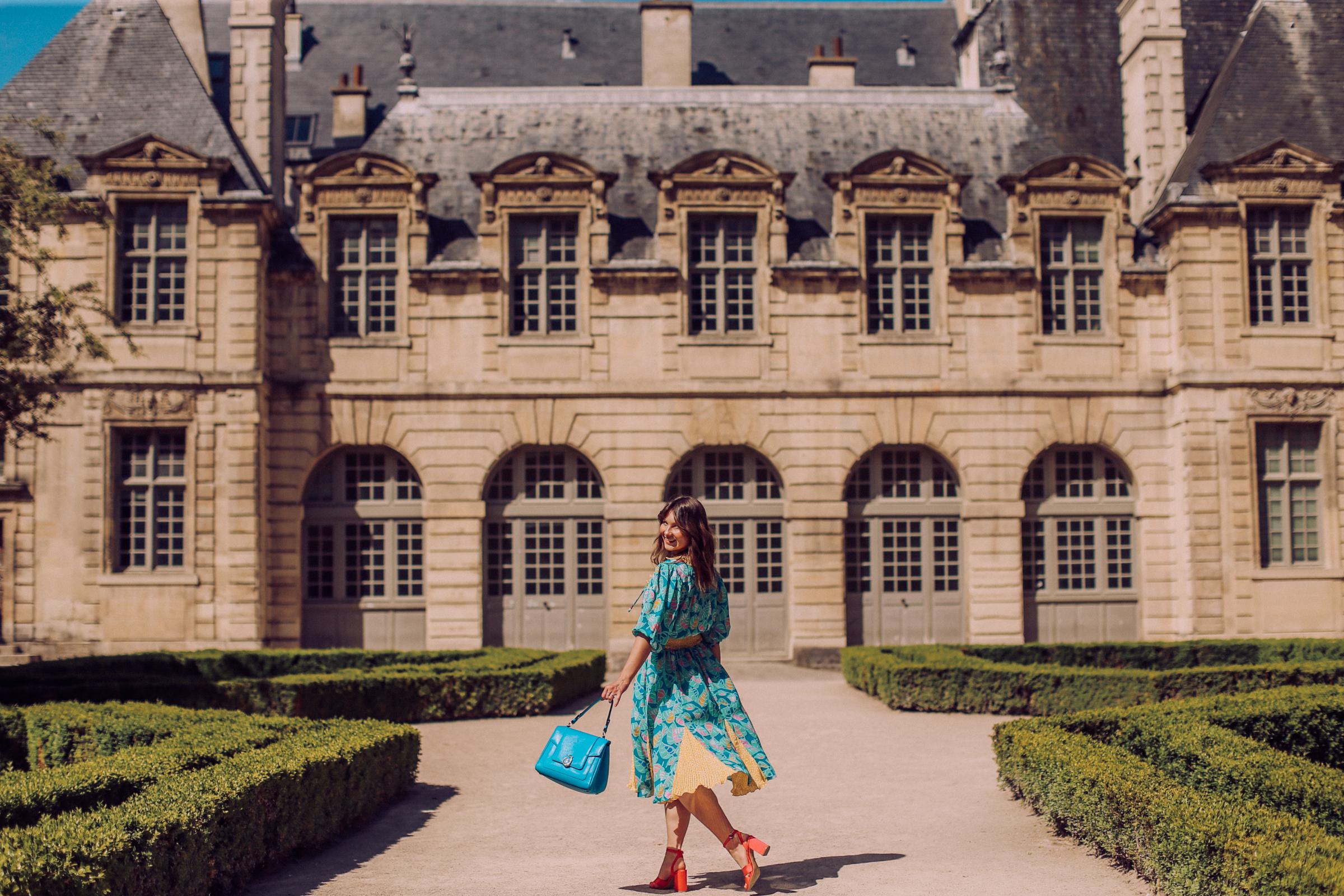 angystearoom-paris-vintage-dress-6984