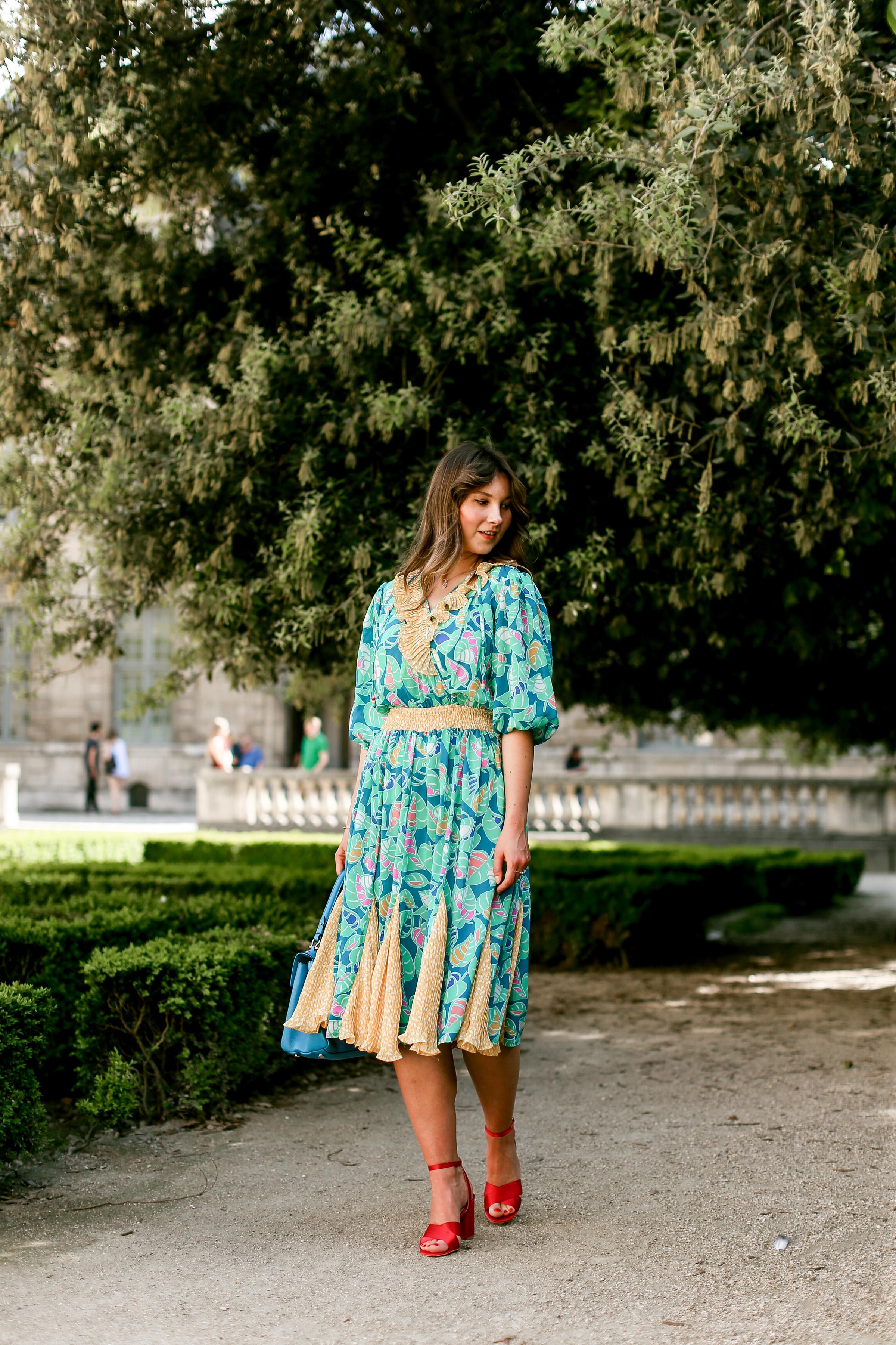 angystearoom-paris-vintage-dress-7061