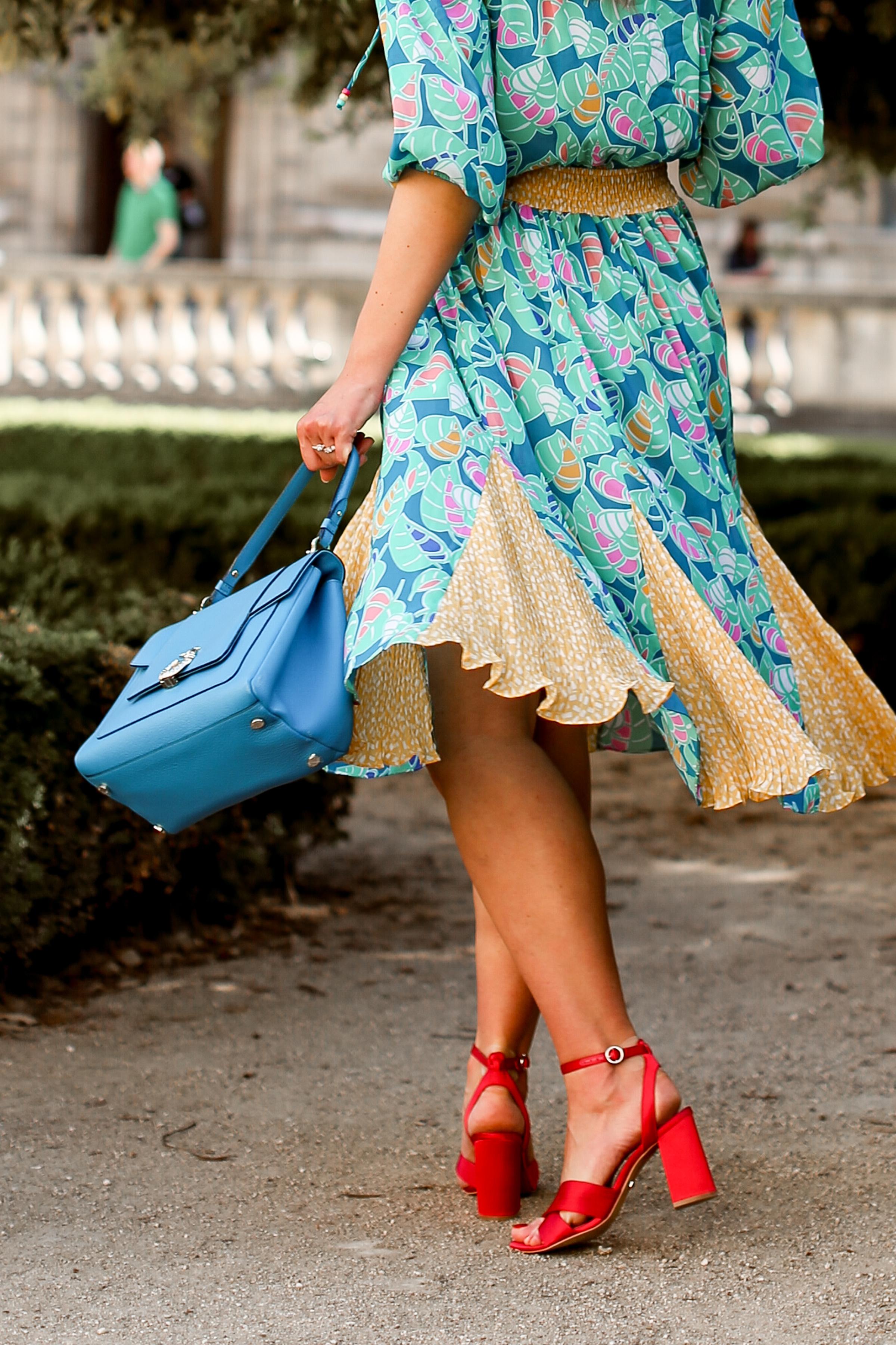 angystearoom-paris-vintage-dress-7085