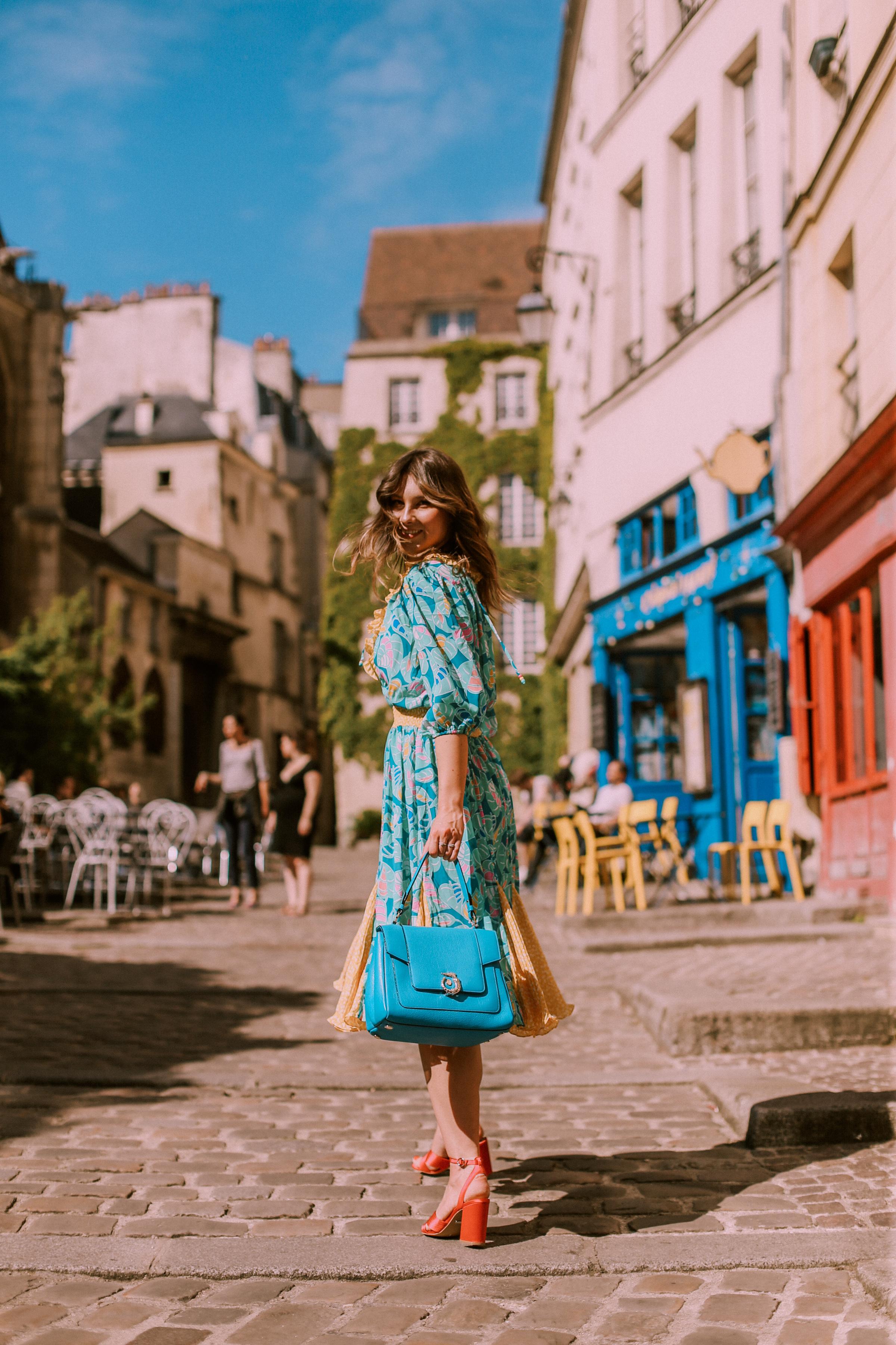 angystearoom-paris-vintage-dress-7242