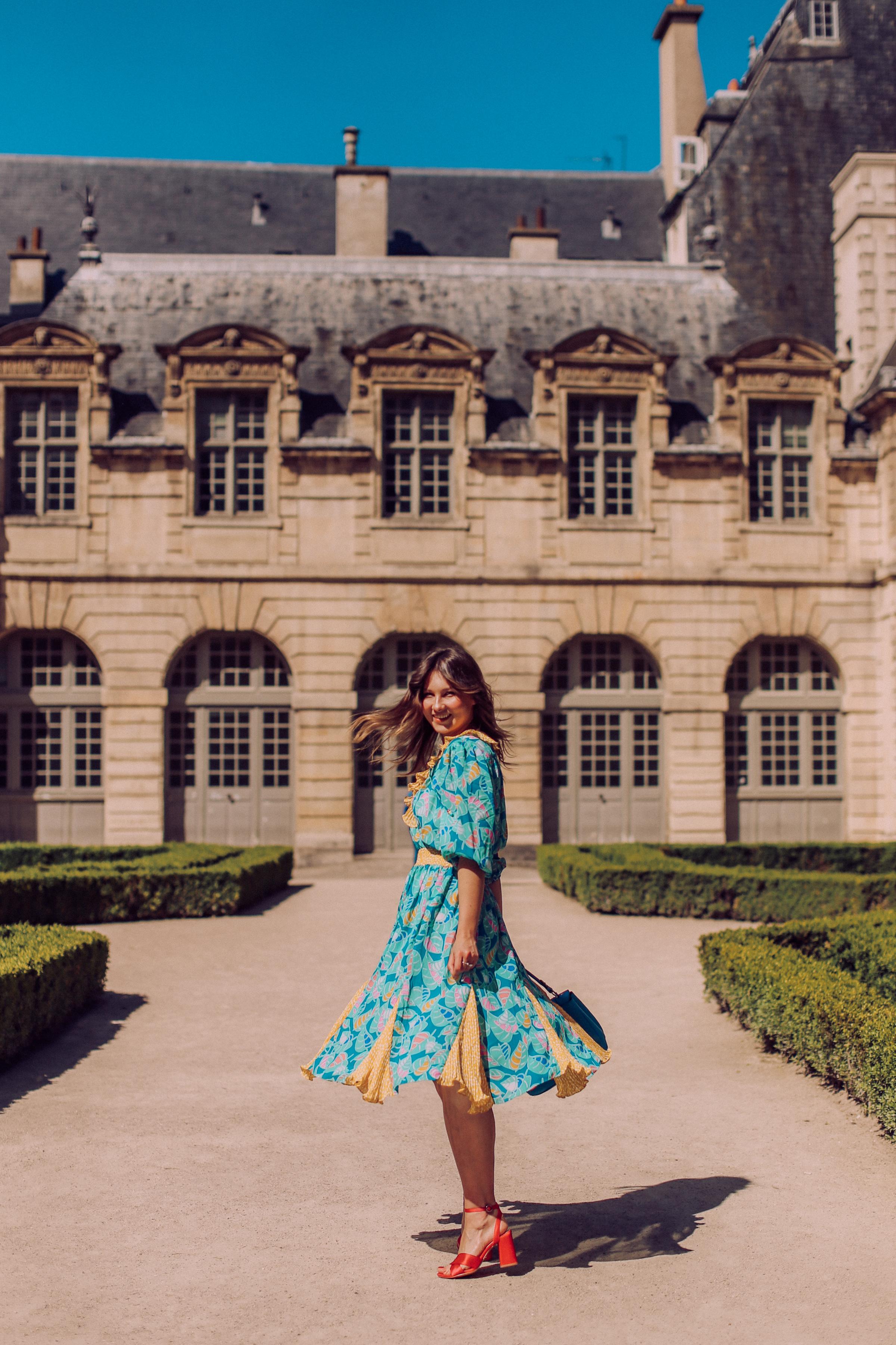 paris-vintage-dress-angelica-6955