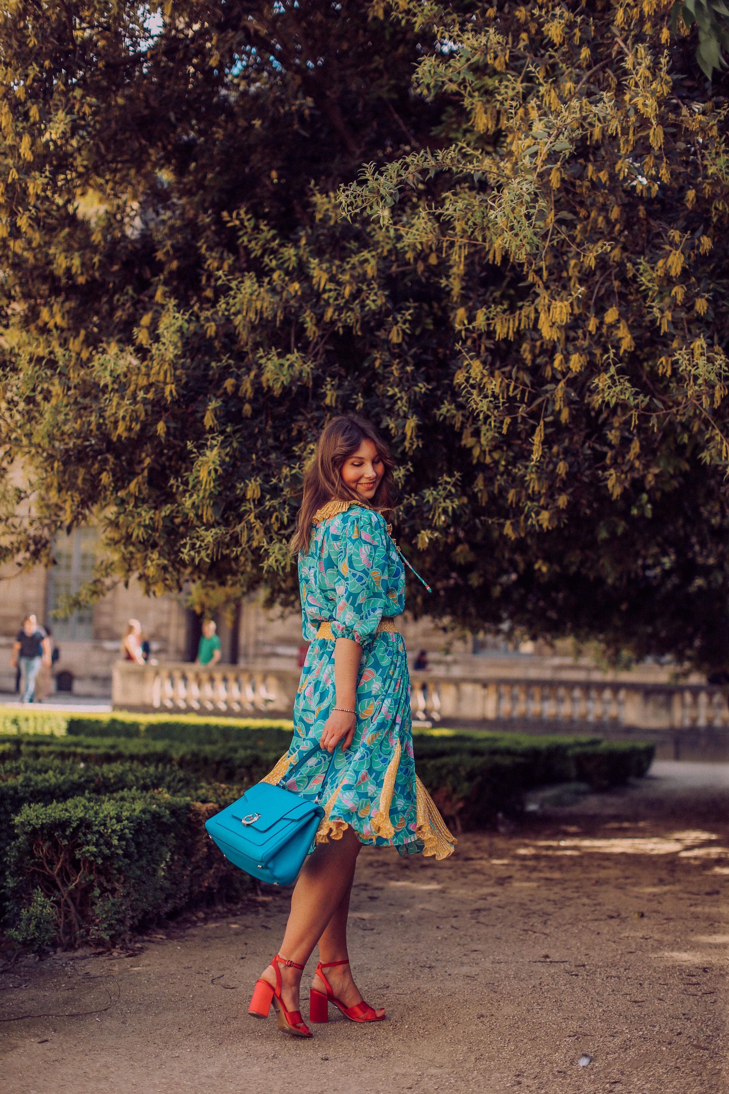 paris-vintage-dress-angelica-7073