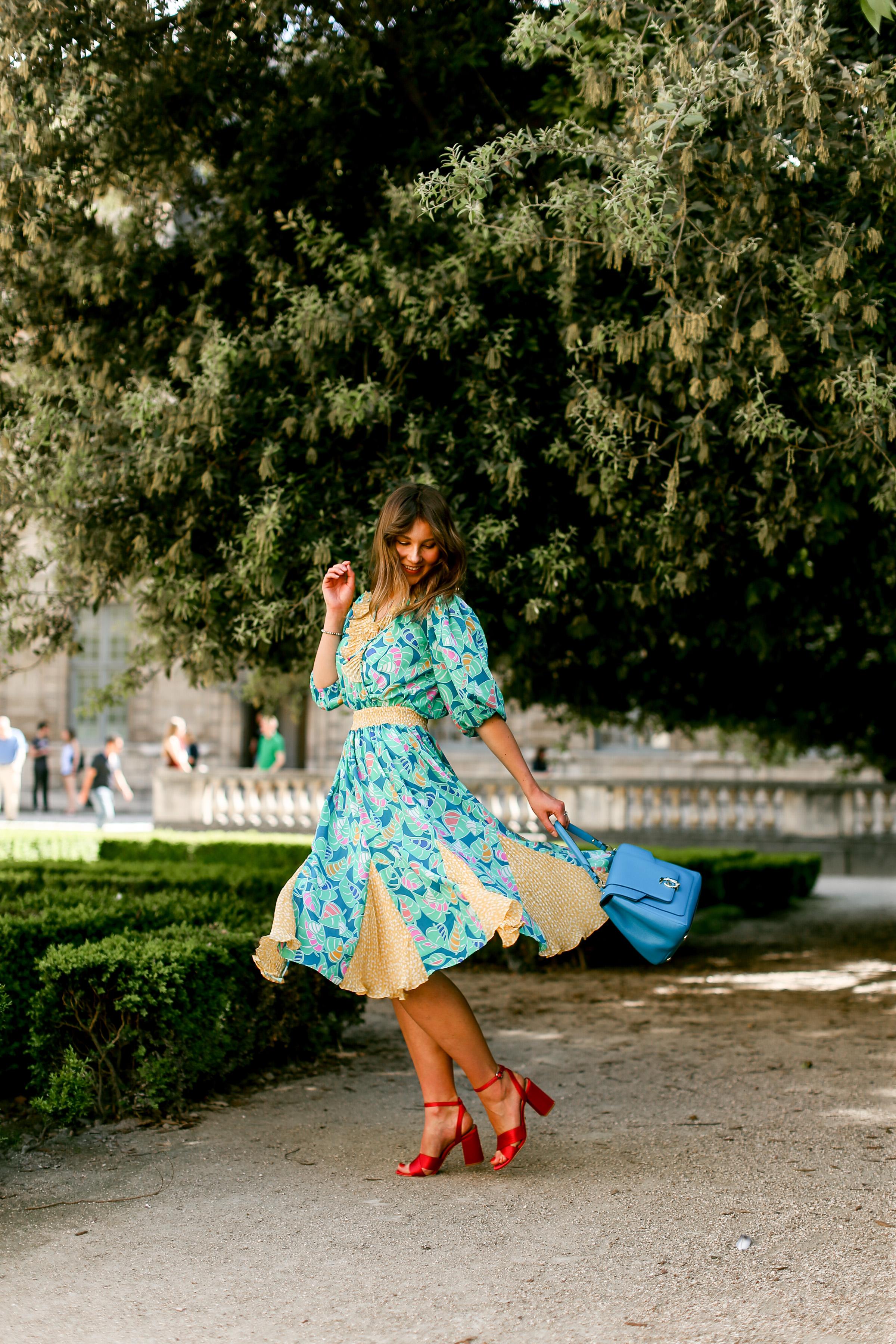 paris-vintage-dress-angelica-7095