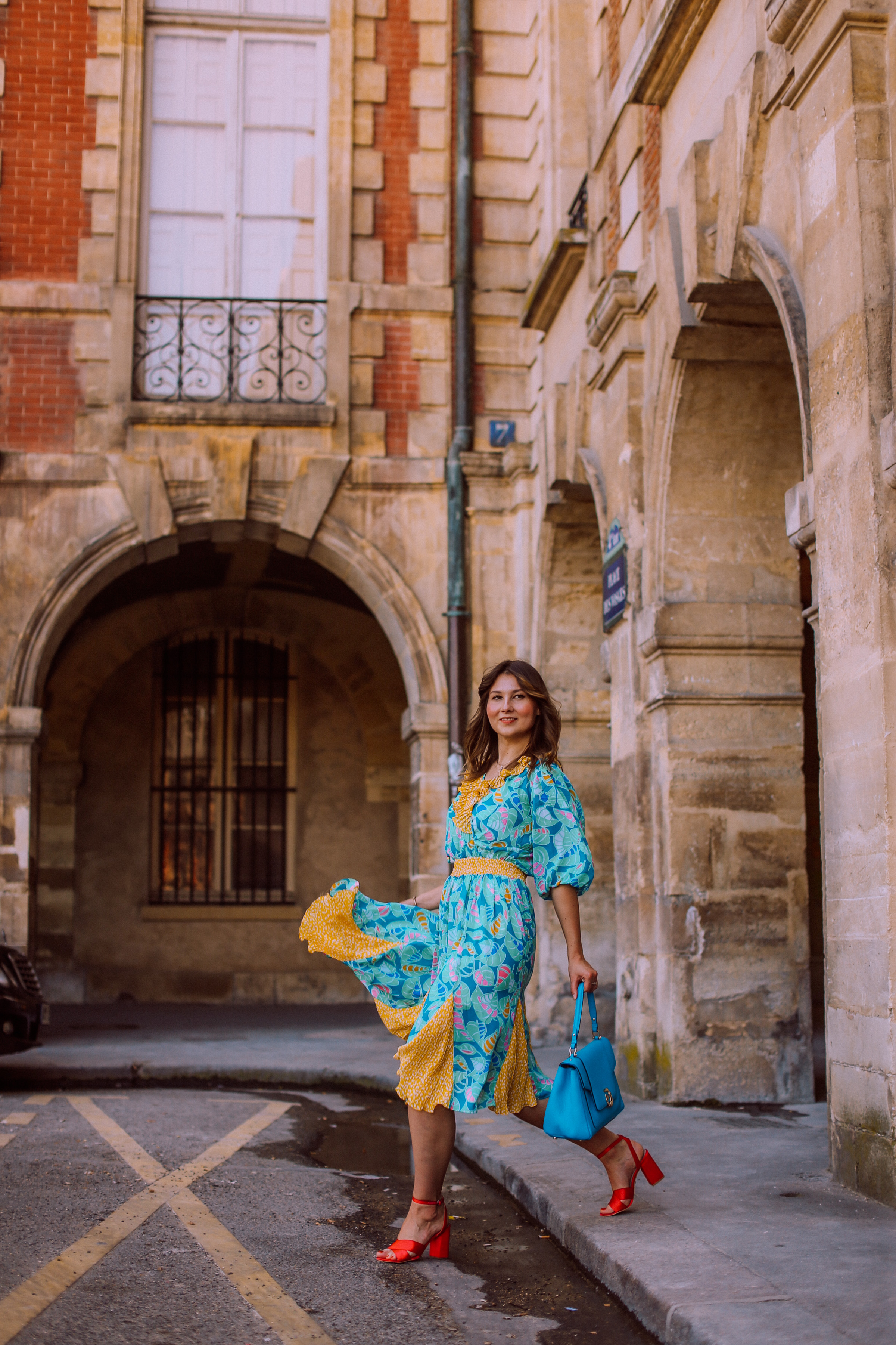 paris-vintage-dress-angelica-7182