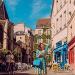 paris-vintage-dress-angelica-7219