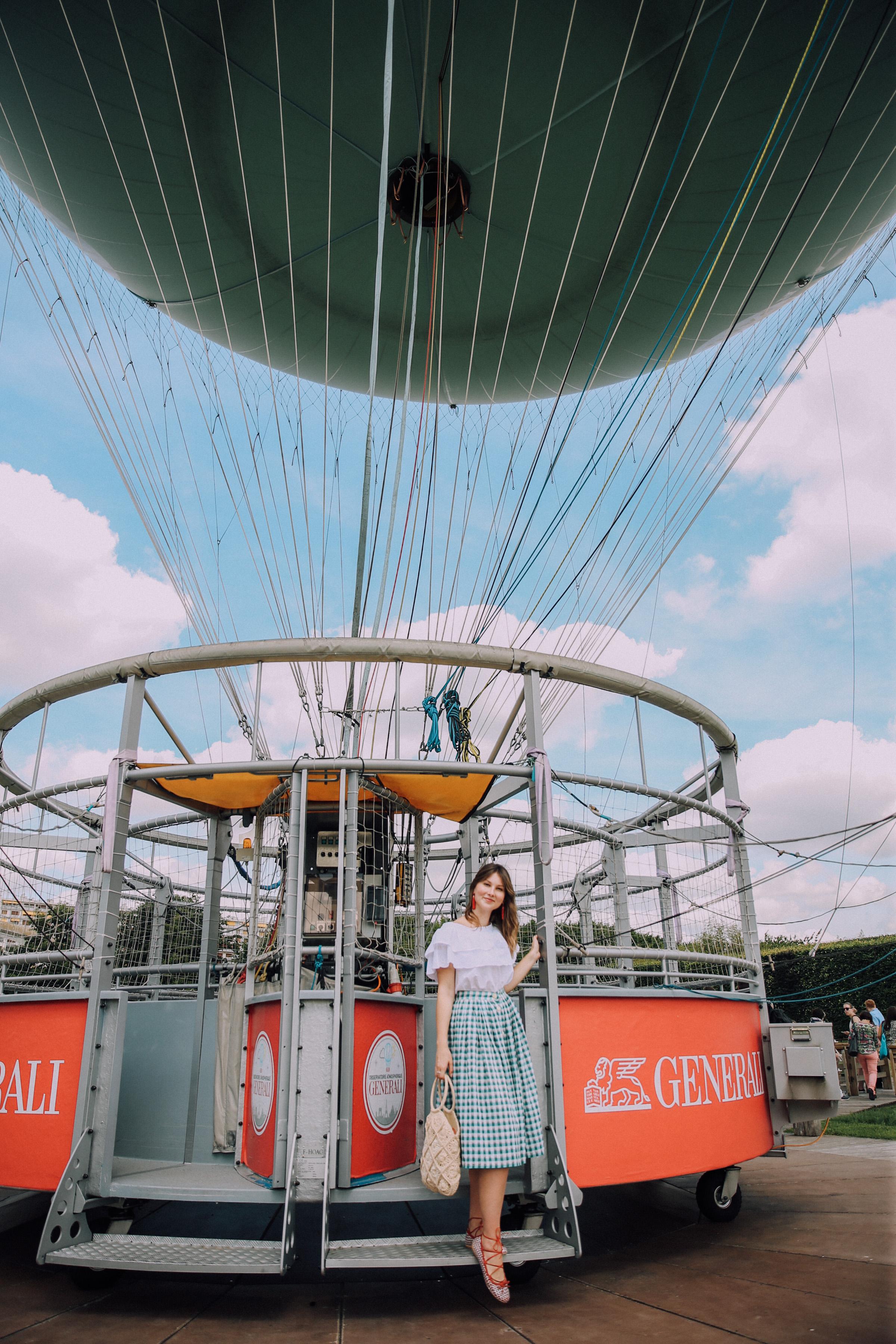 angystearoom-baloon-7494