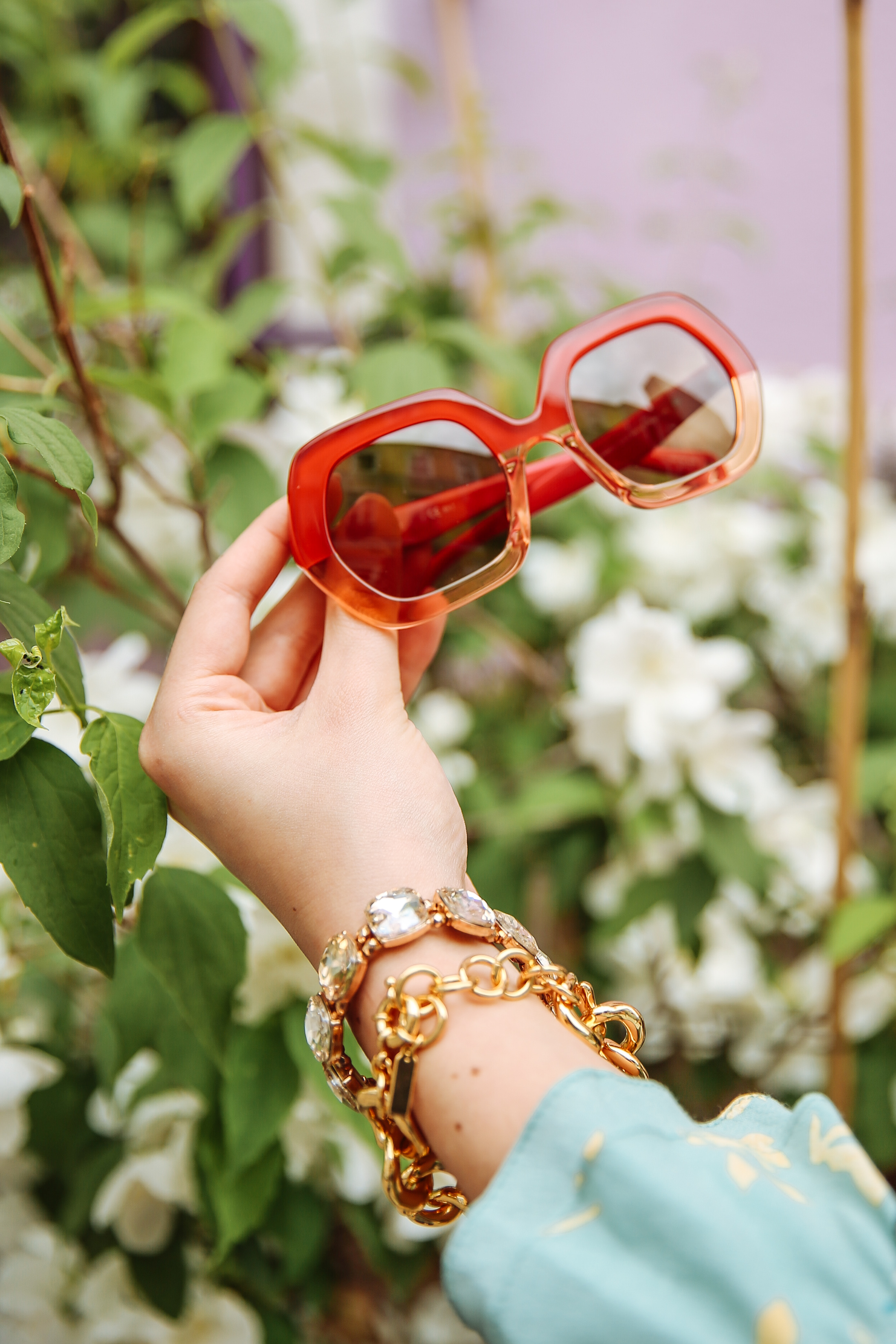 max-and-co-red-sunglasses-70