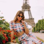 tour-eiffel-two-pieces-gingham