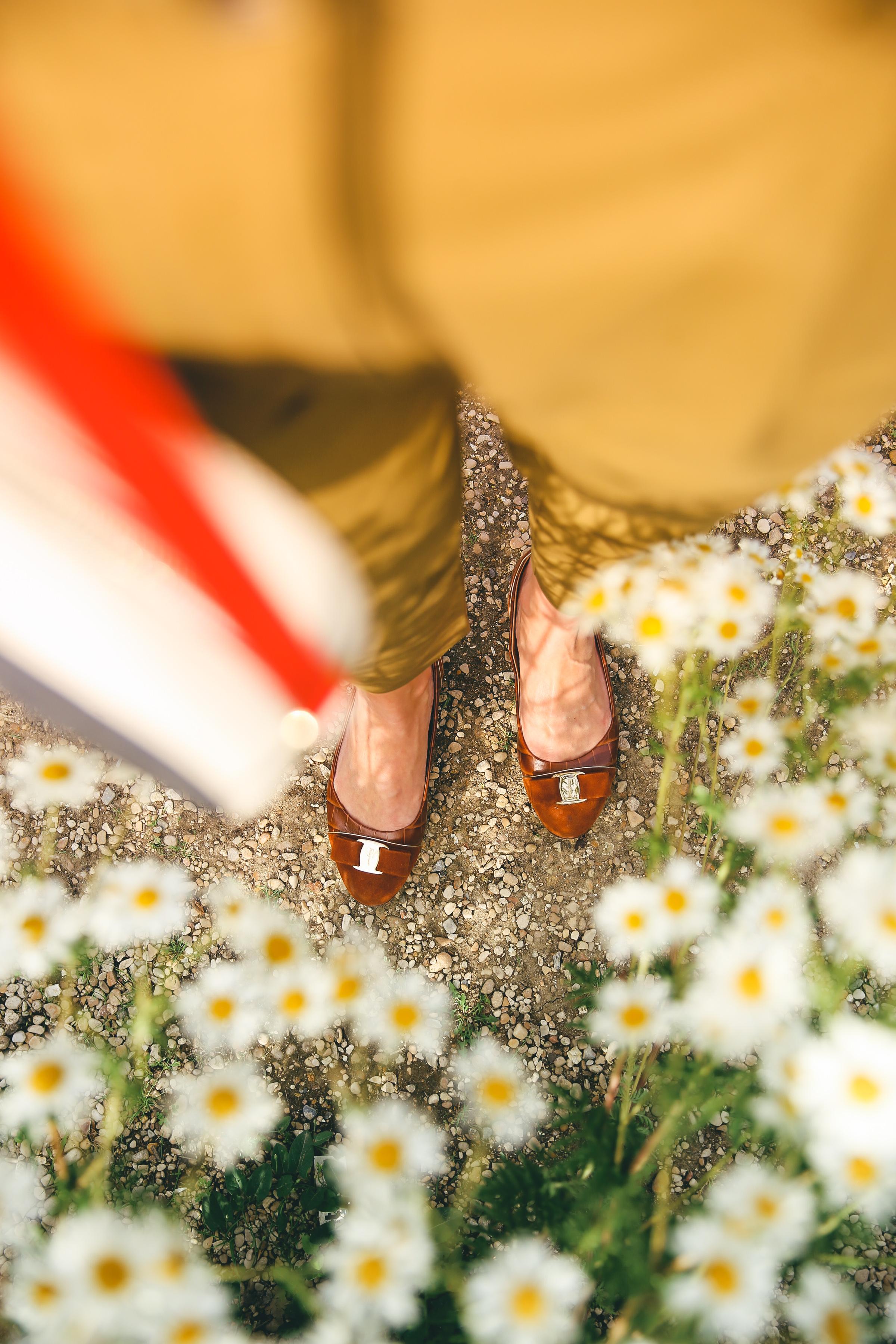 angystearoom-khaki-pants-embroidery-shirt-gucci-disco-bag-9261