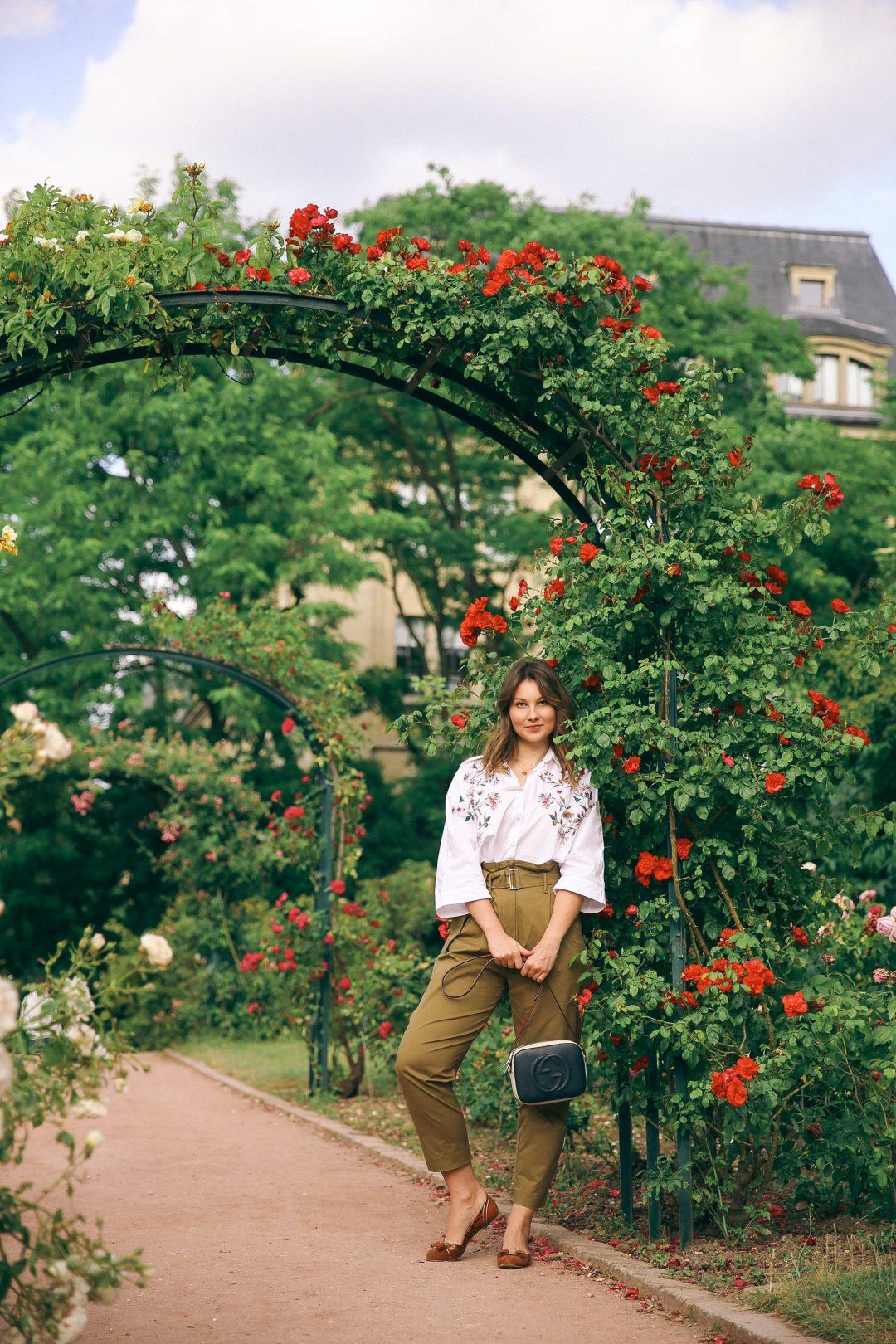 angystearoom-khaki-pants-embroidery-shirt-gucci-disco-bag-9617