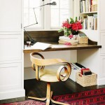 CREATE YOUR PERFECT OFFICE AT HOME