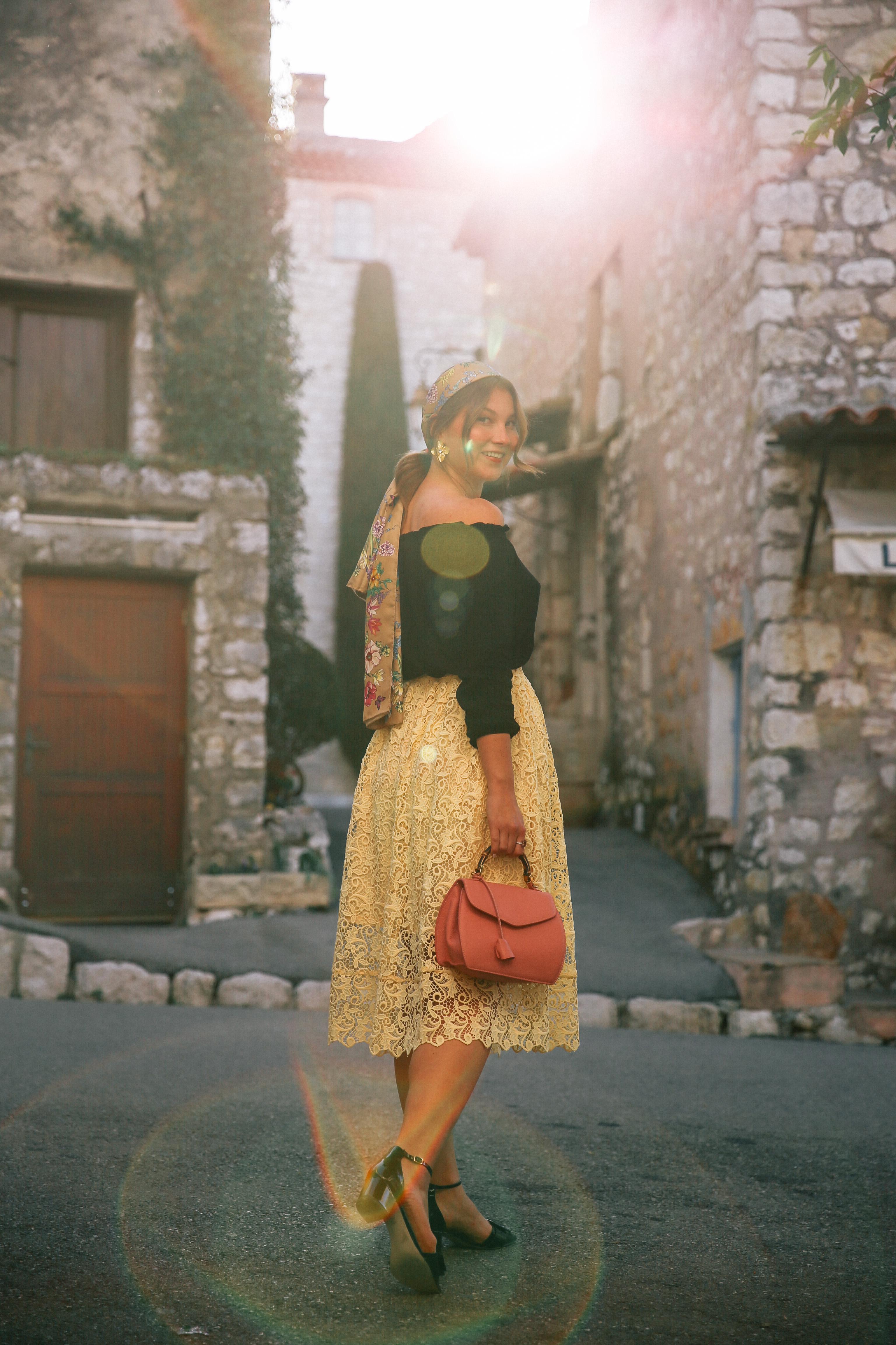 gourdon-provance-french-riviera-summer-style-vintage