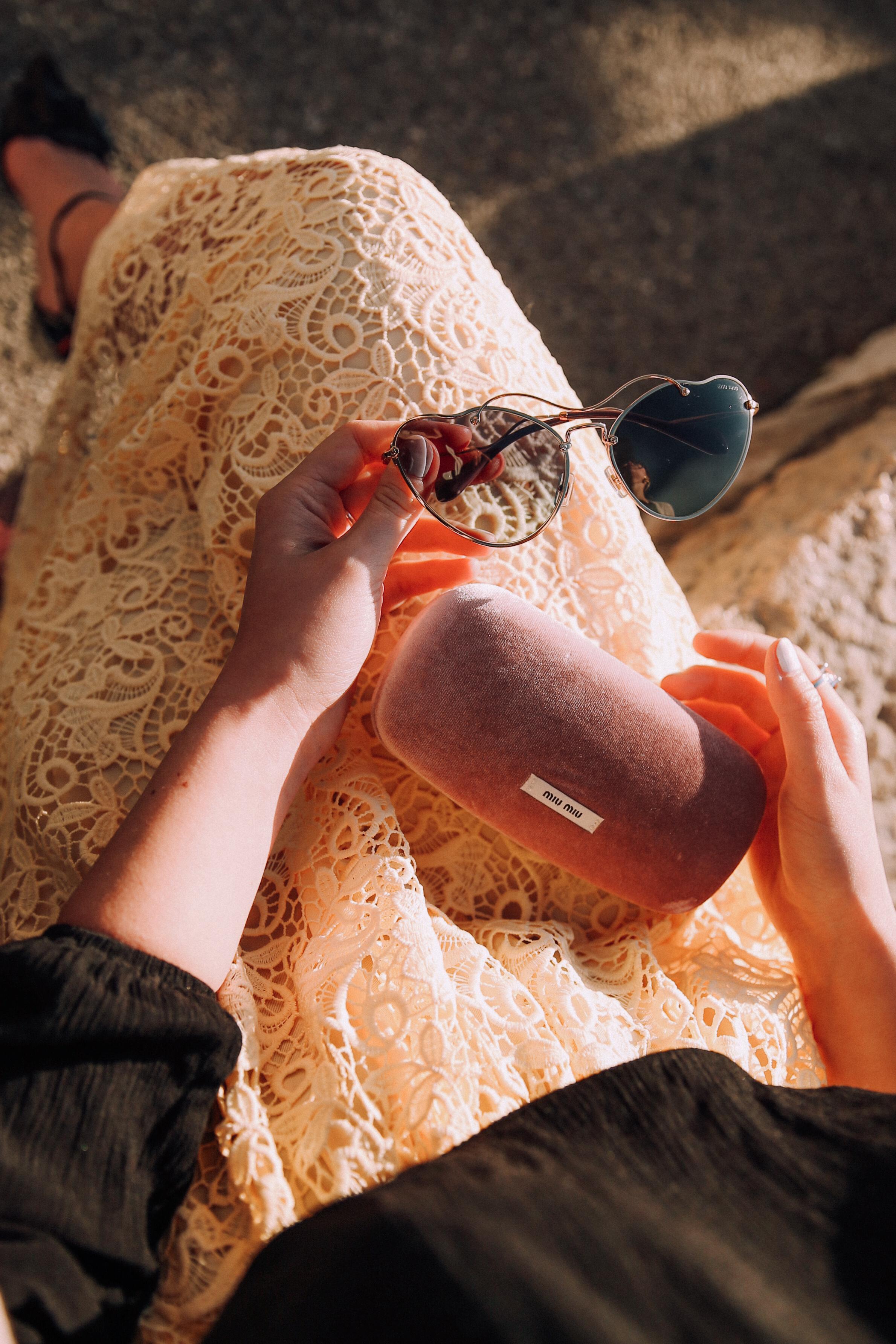 miumiu-butterfly-sunglasses-summer-2017